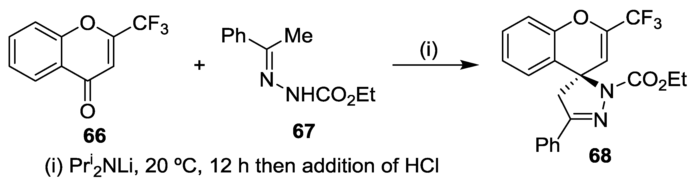 Molecules 22 01665 sch019
