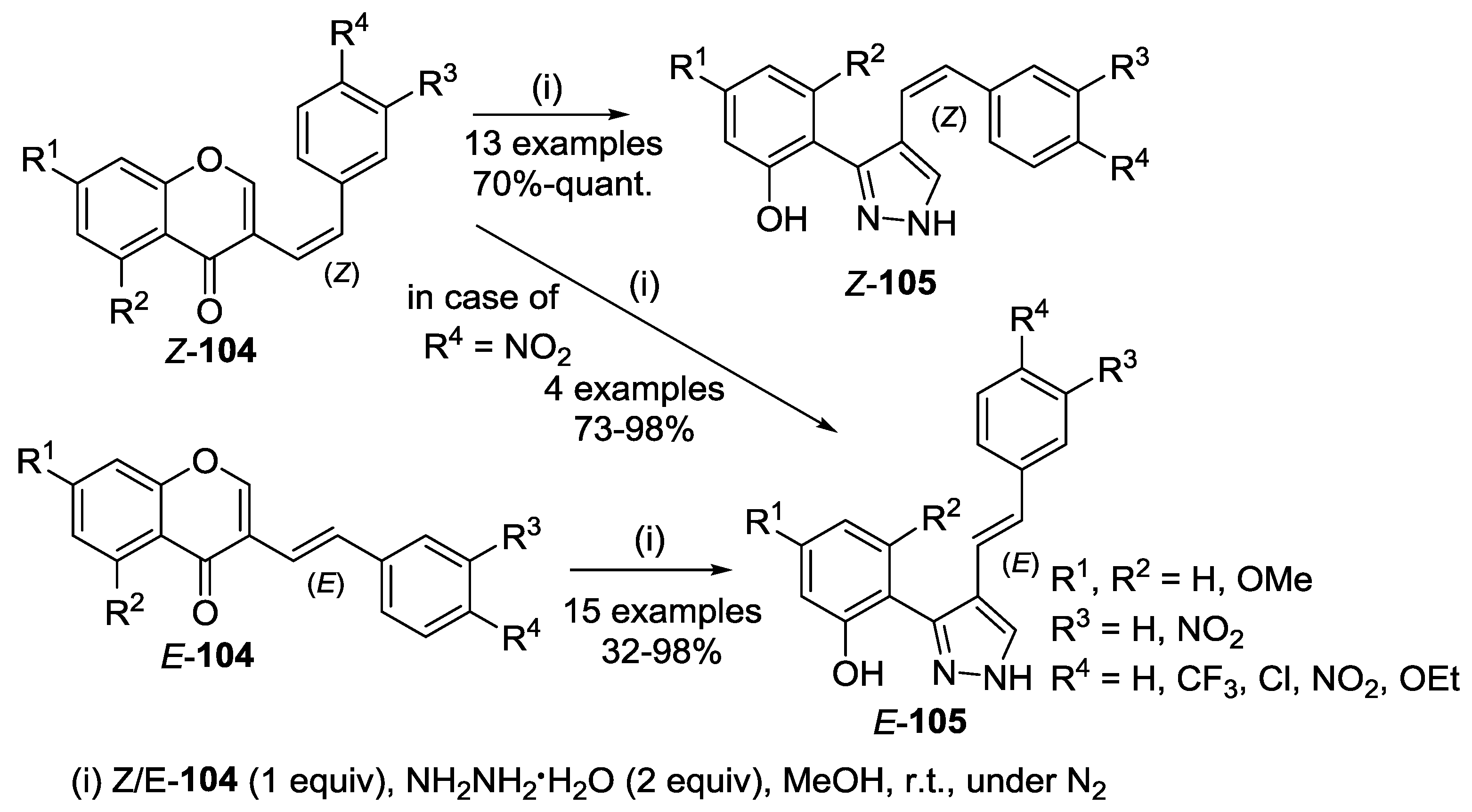 Molecules 22 01665 sch034