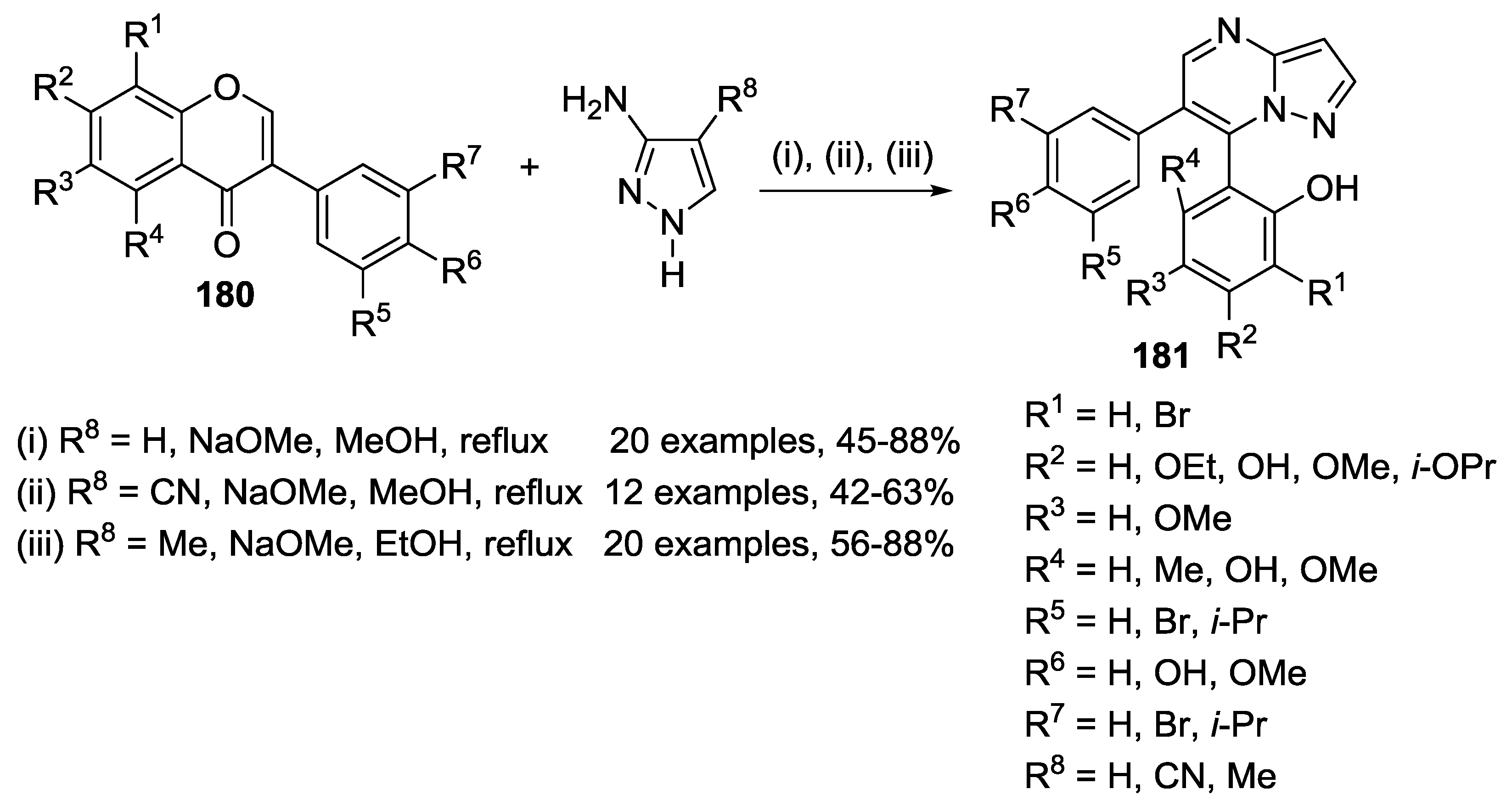 Molecules 22 01665 sch062