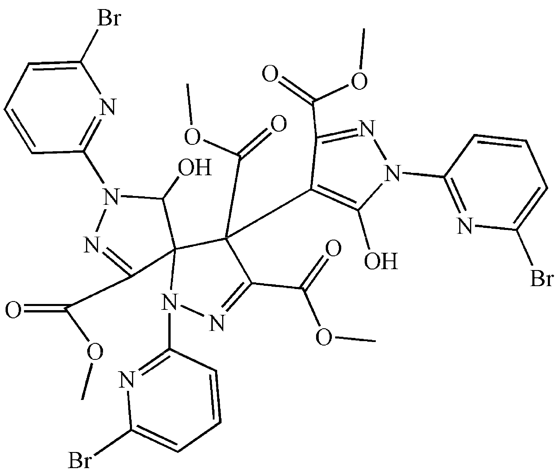 Molecules 22 01813 sch002