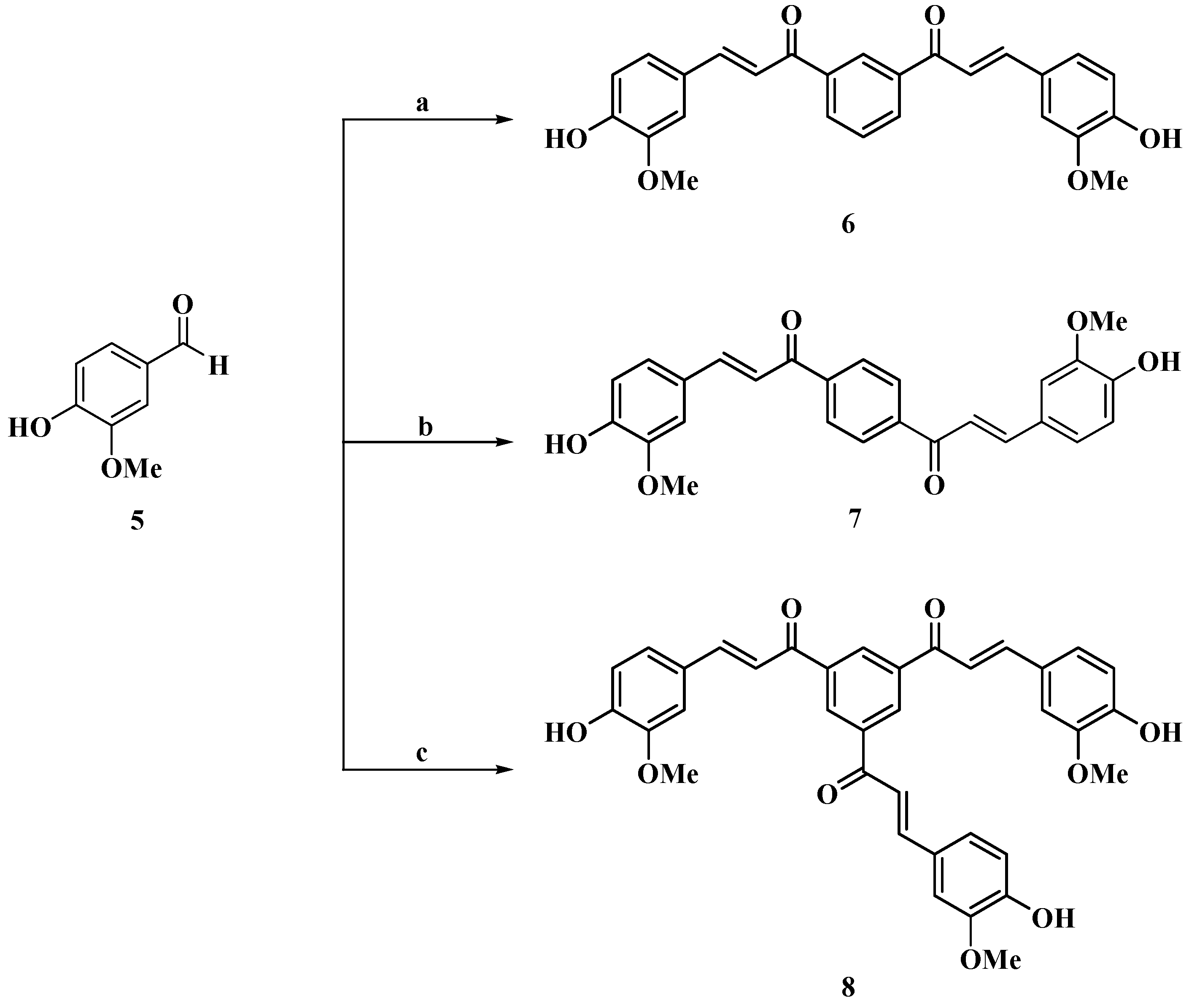 mechanism of chalcone synthesis Synthesis and biological evaluation of some chalcone derivatives p prasanna raja, msriyazulah, vsiva kumar department of pharmaceutical chemistry.