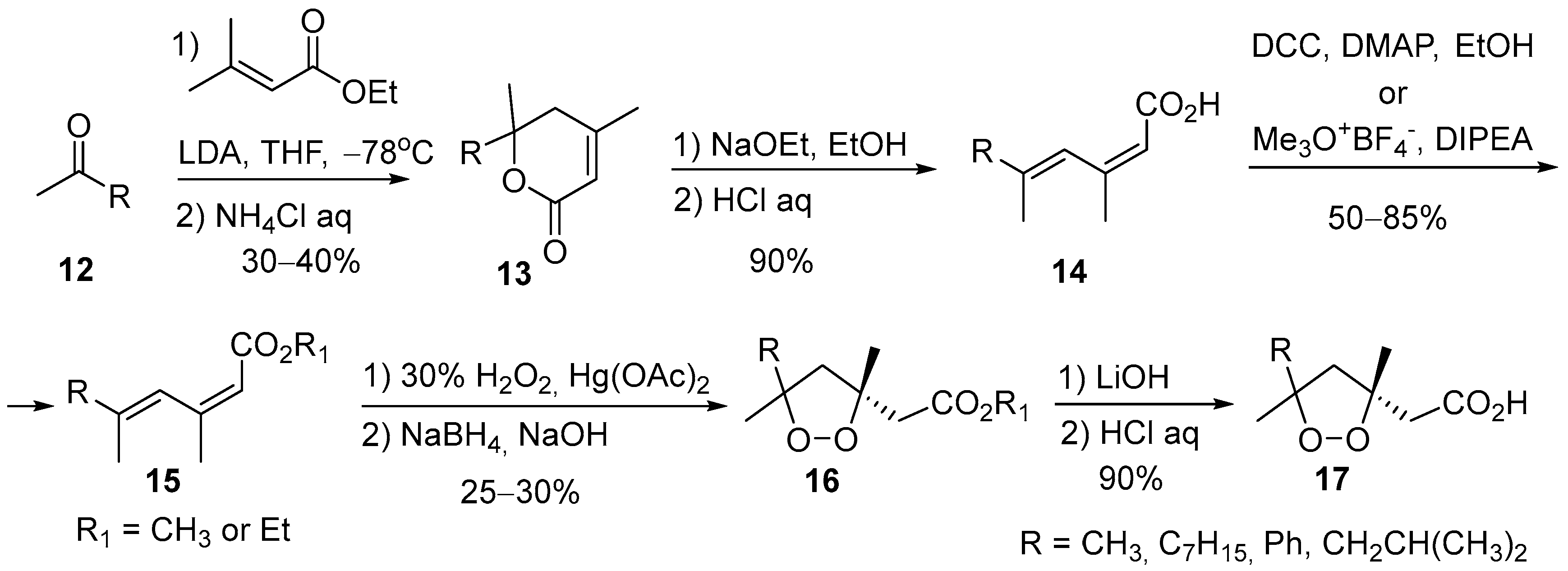 Molecules 22 01881 sch002