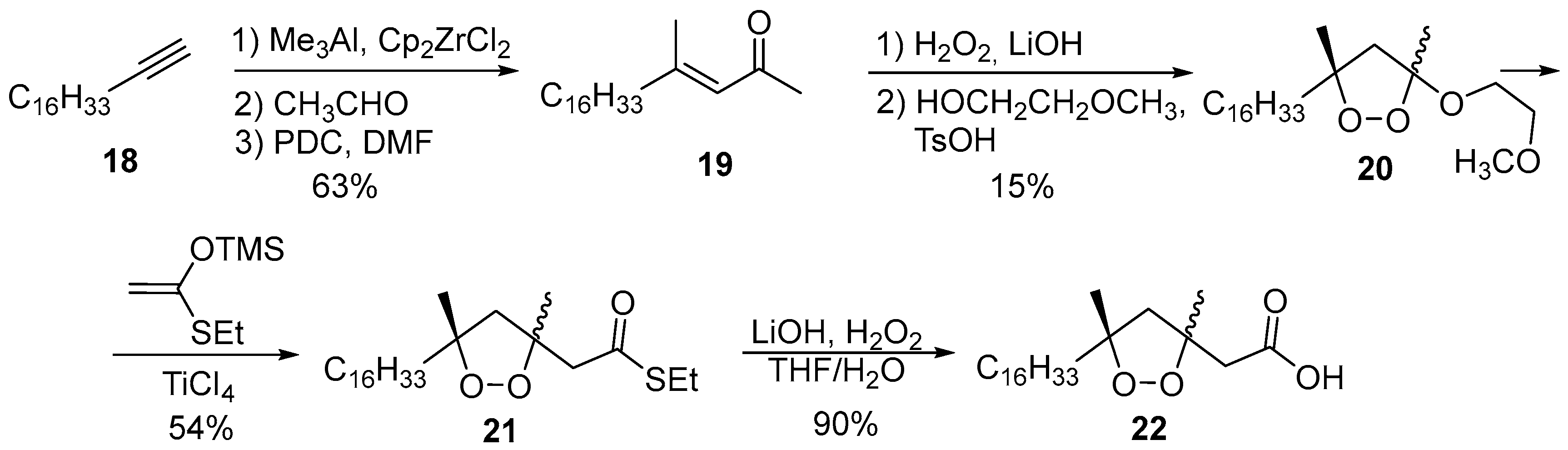Molecules 22 01881 sch003