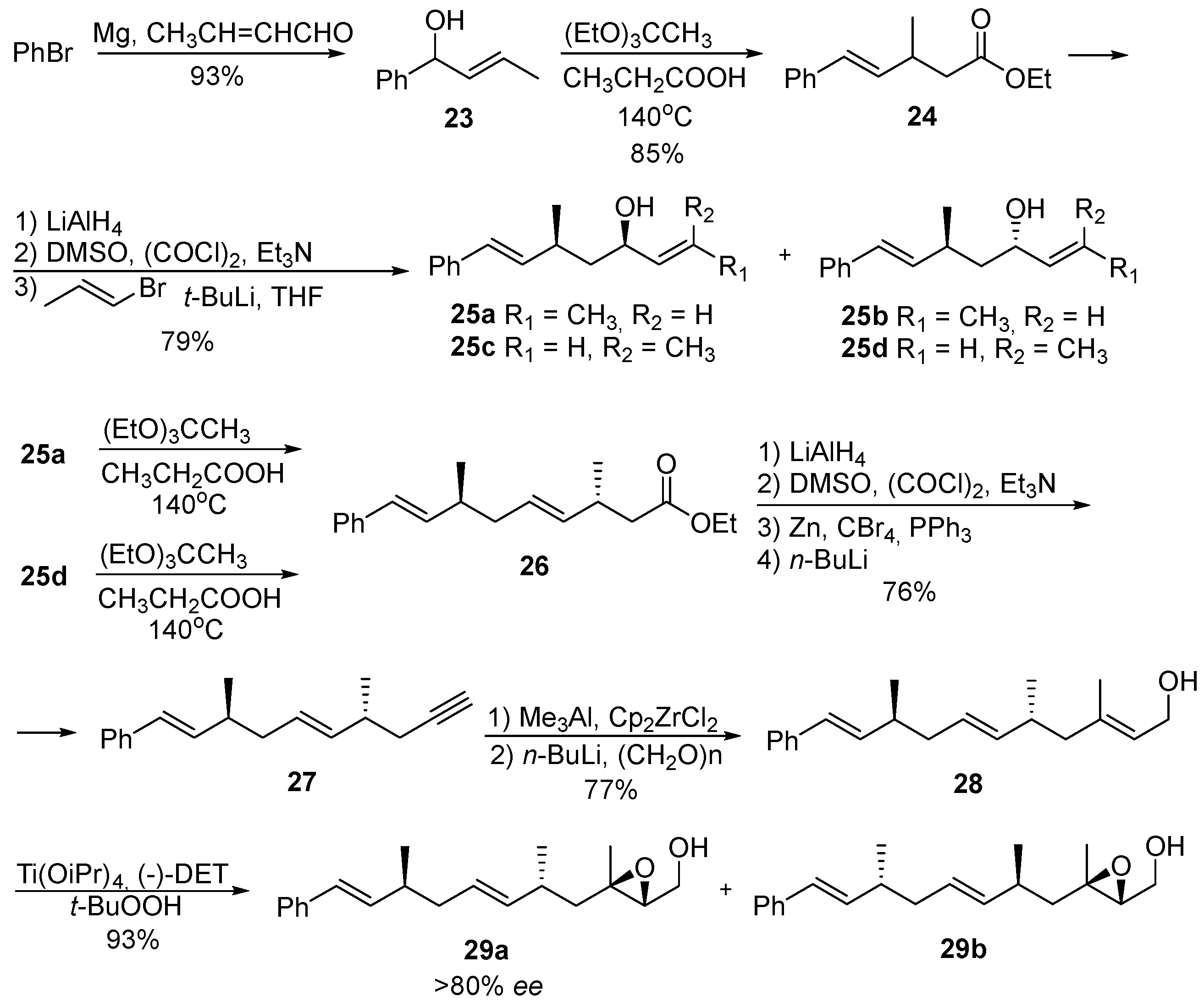 Molecules 22 01881 sch004