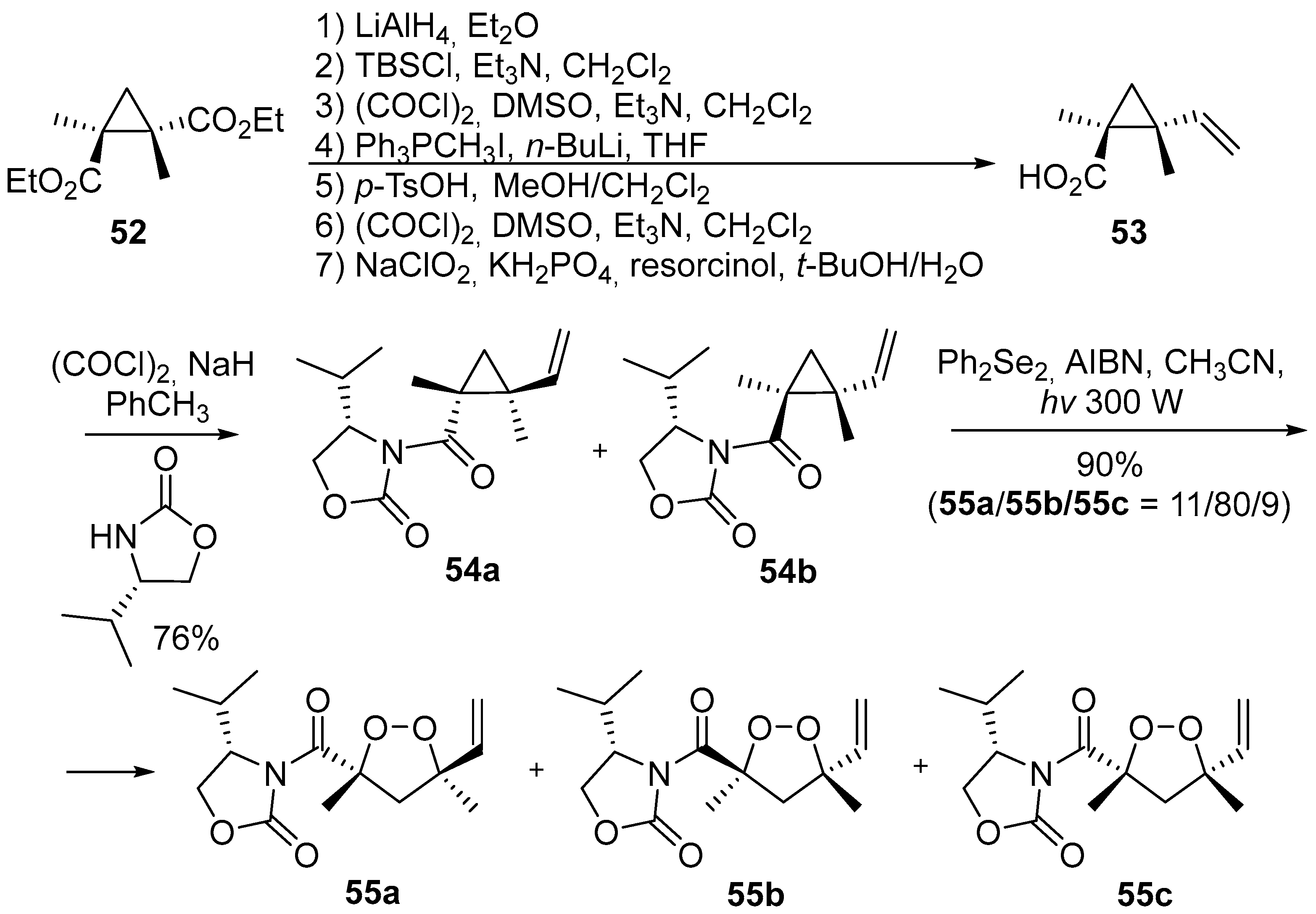 Molecules 22 01881 sch007
