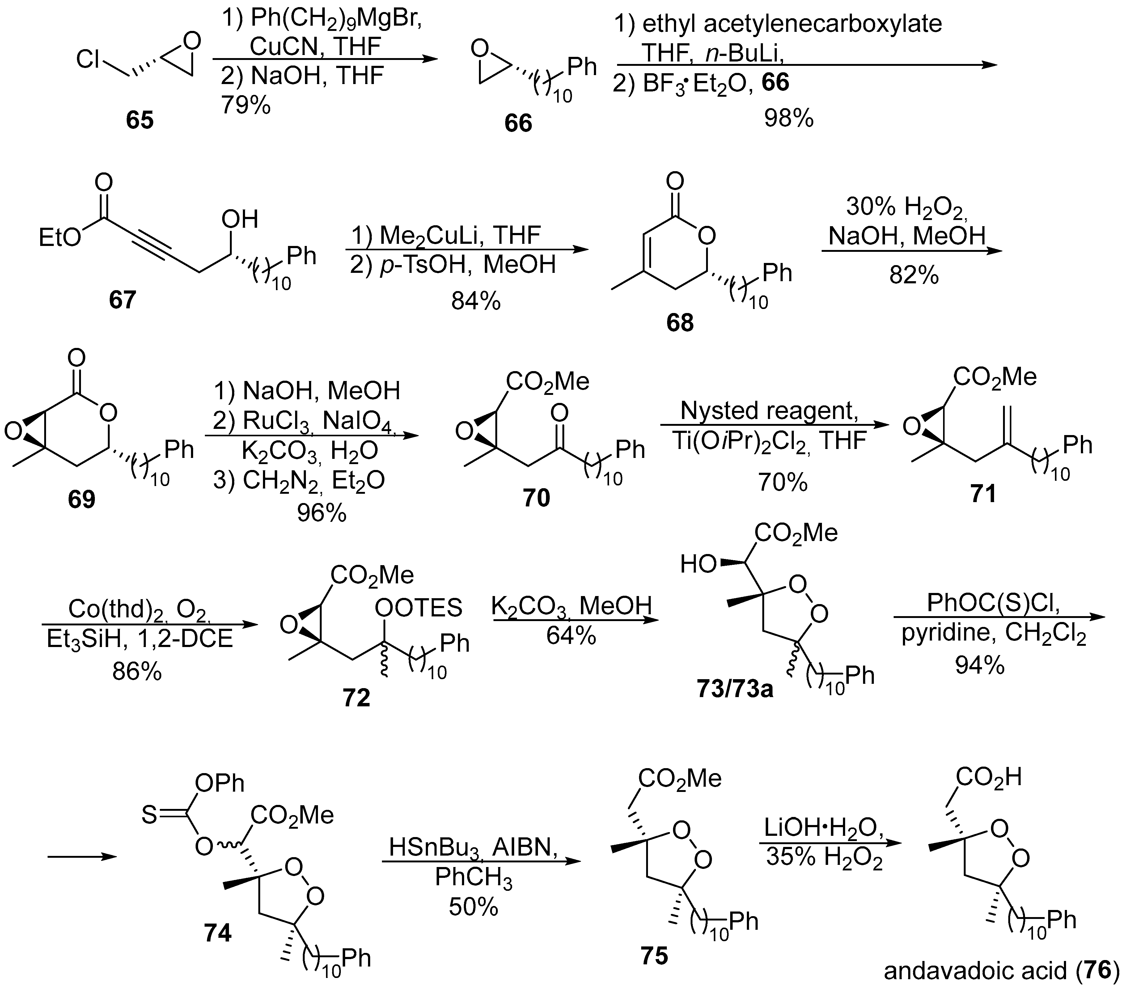 Molecules 22 01881 sch009