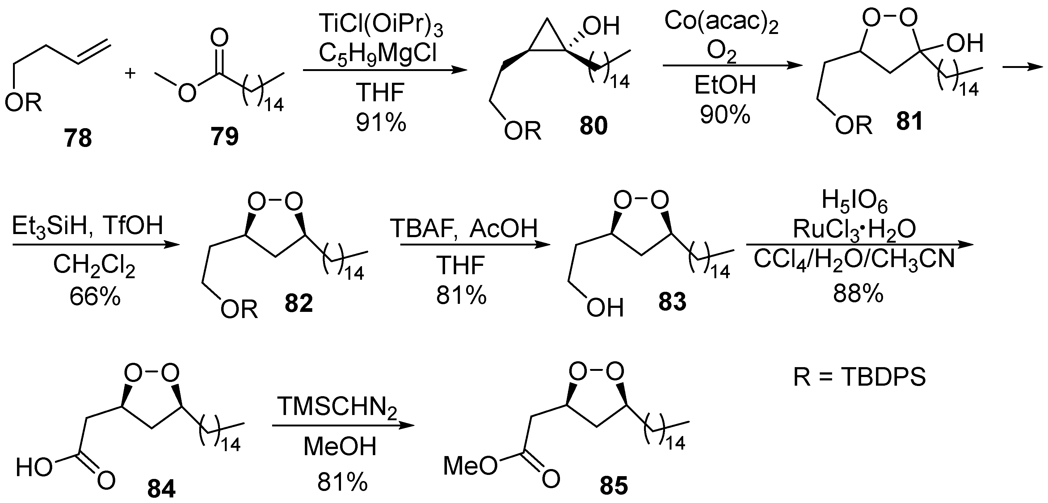 Molecules 22 01881 sch011