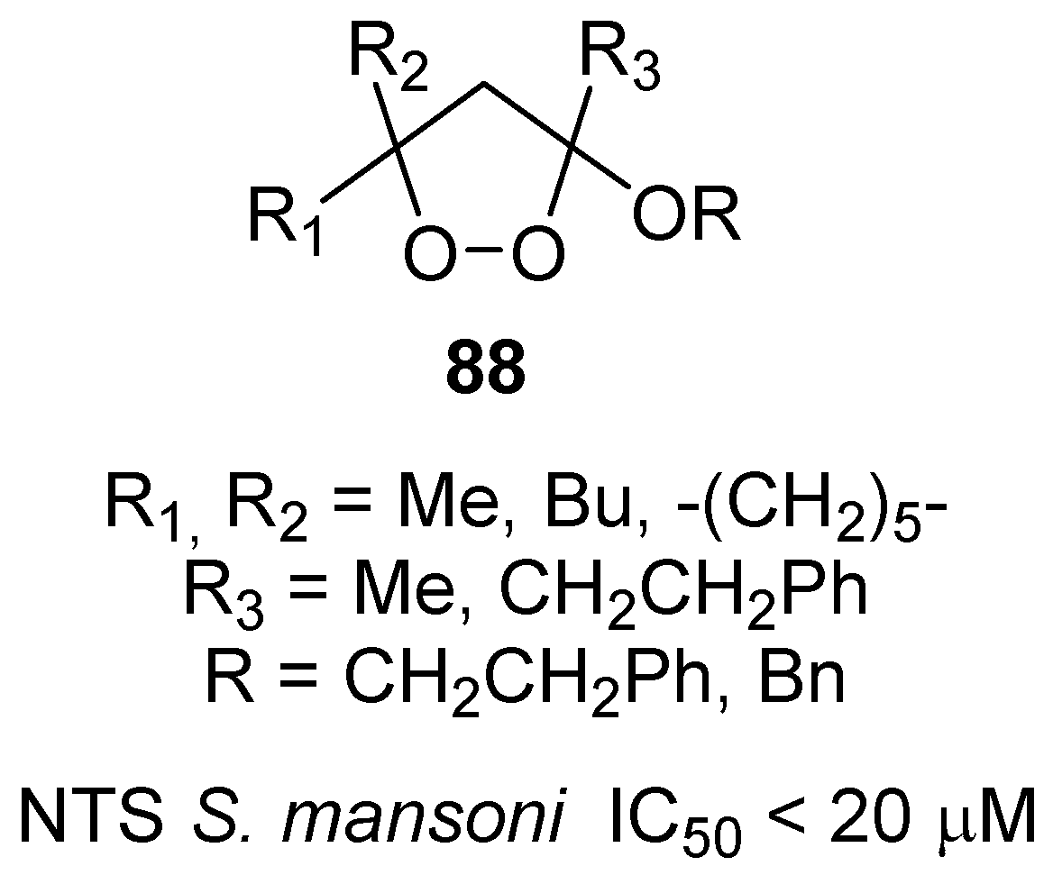 Molecules 22 01881 sch013