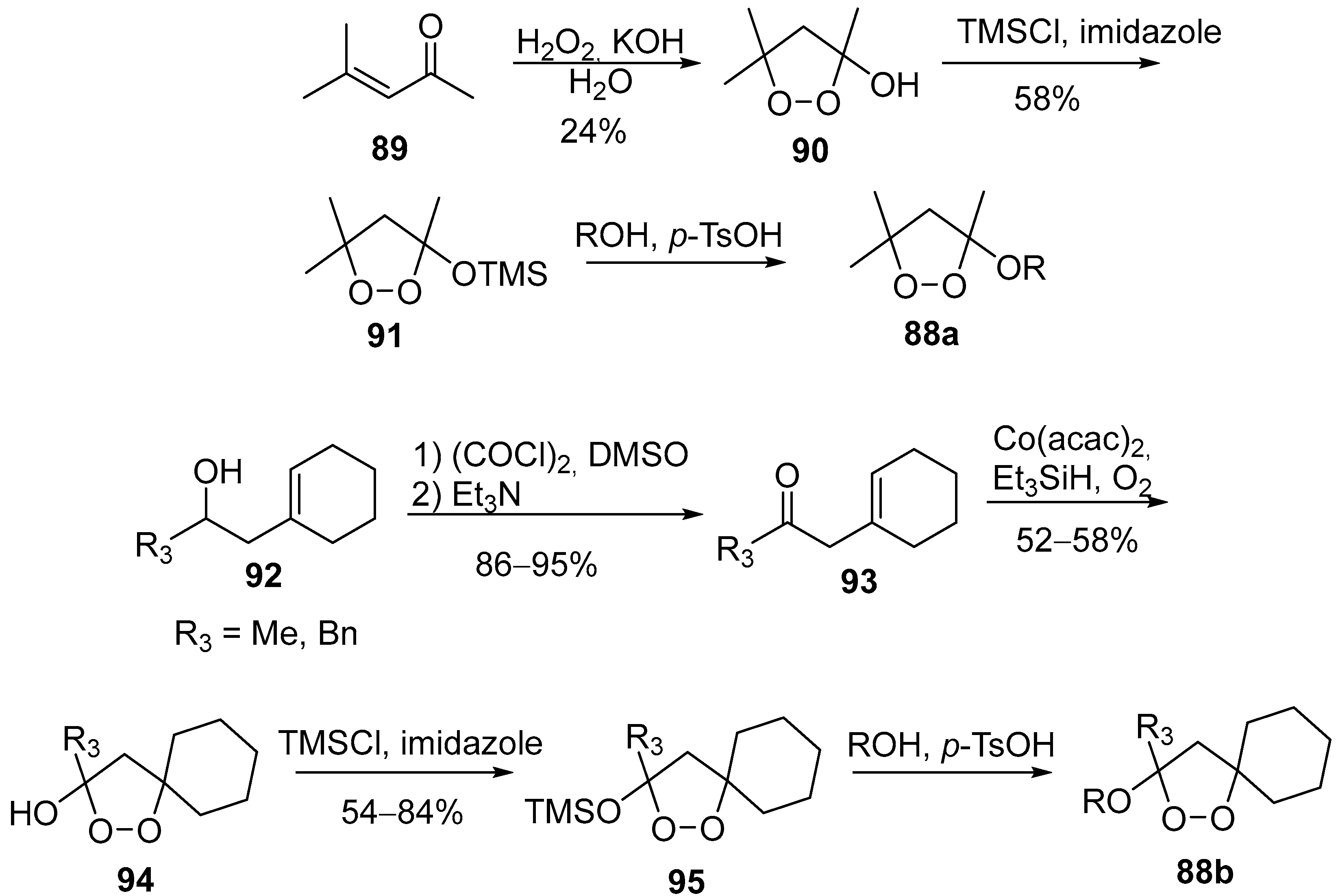Molecules 22 01881 sch014