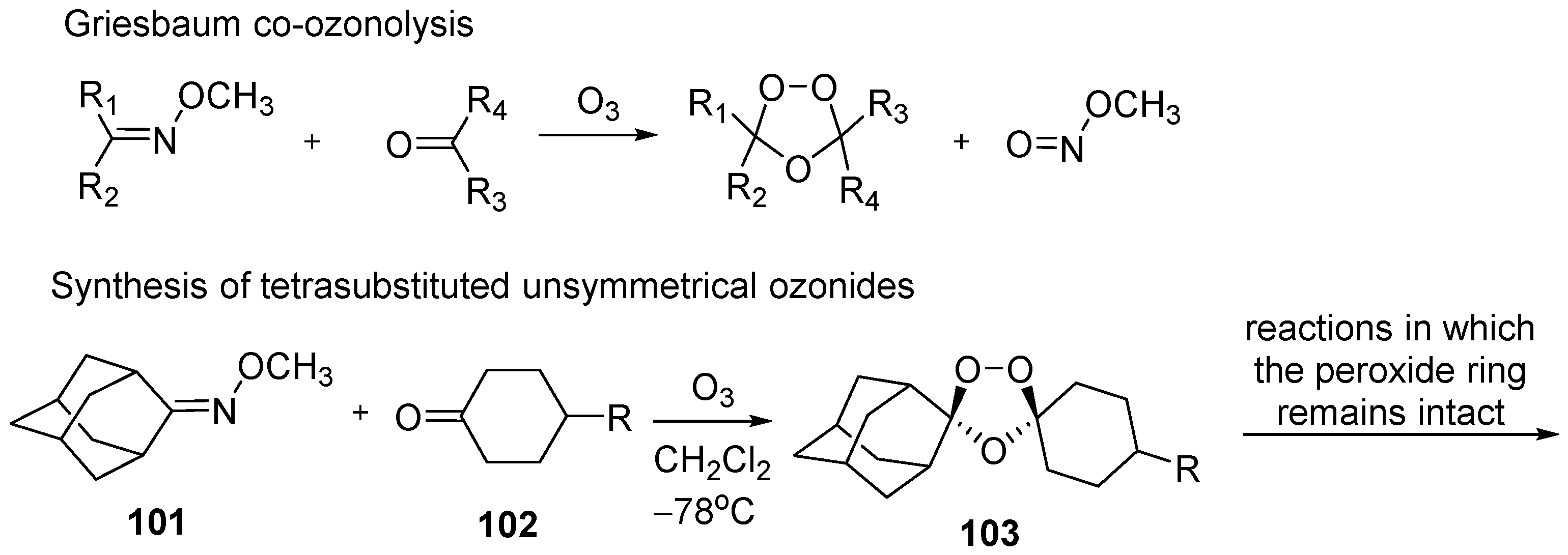 Molecules 22 01881 sch017