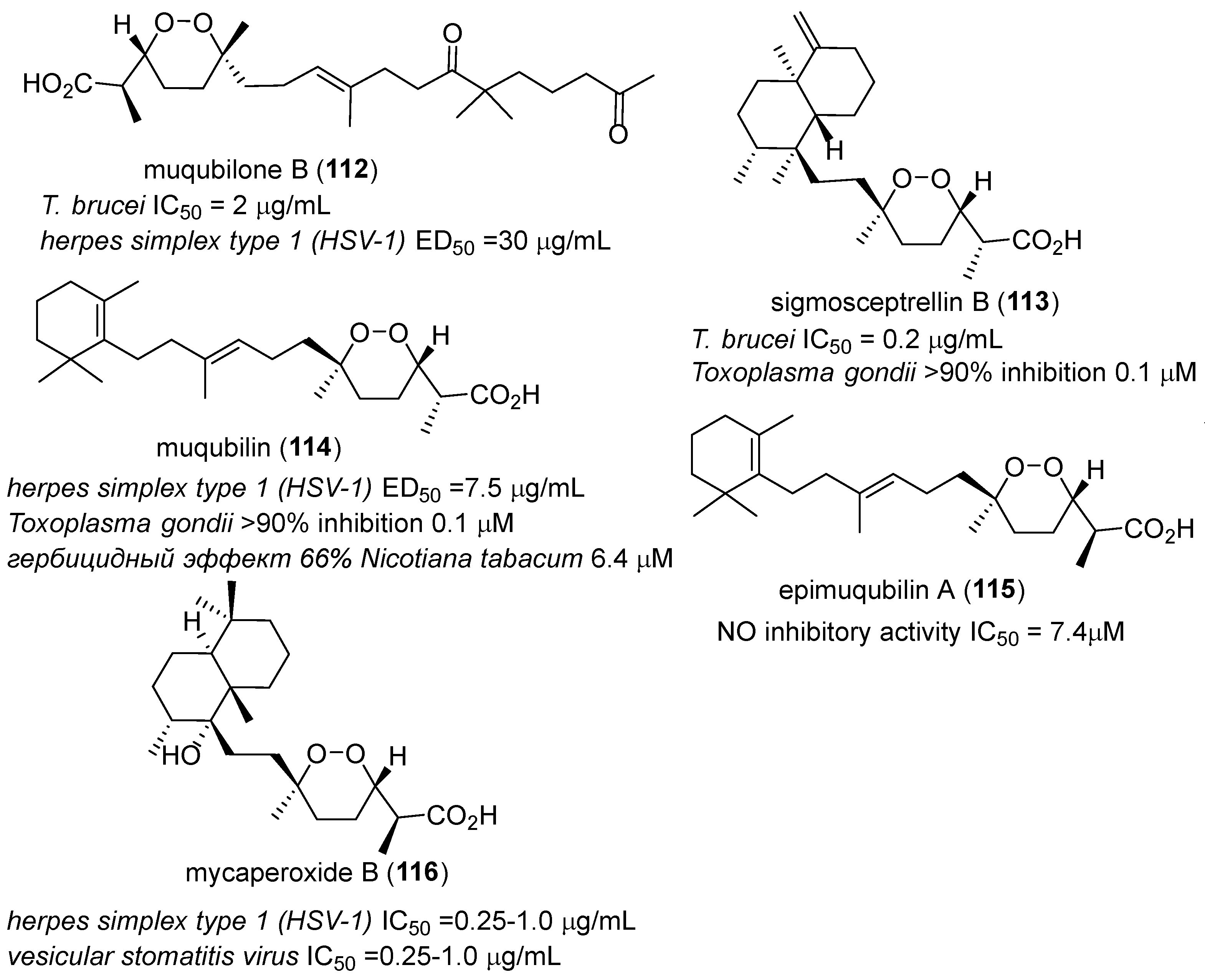 Molecules 22 01881 sch019