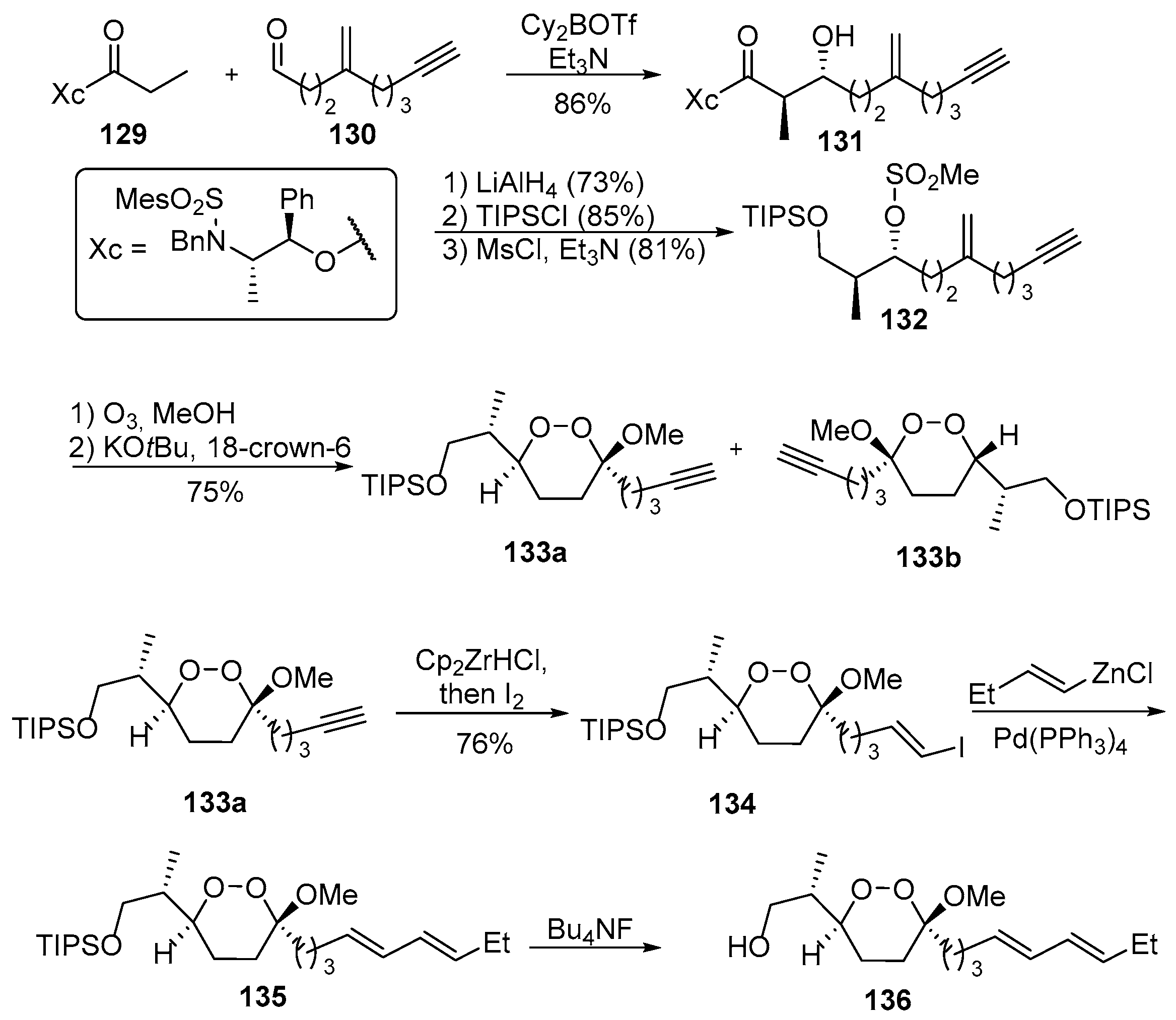 Molecules 22 01881 sch021