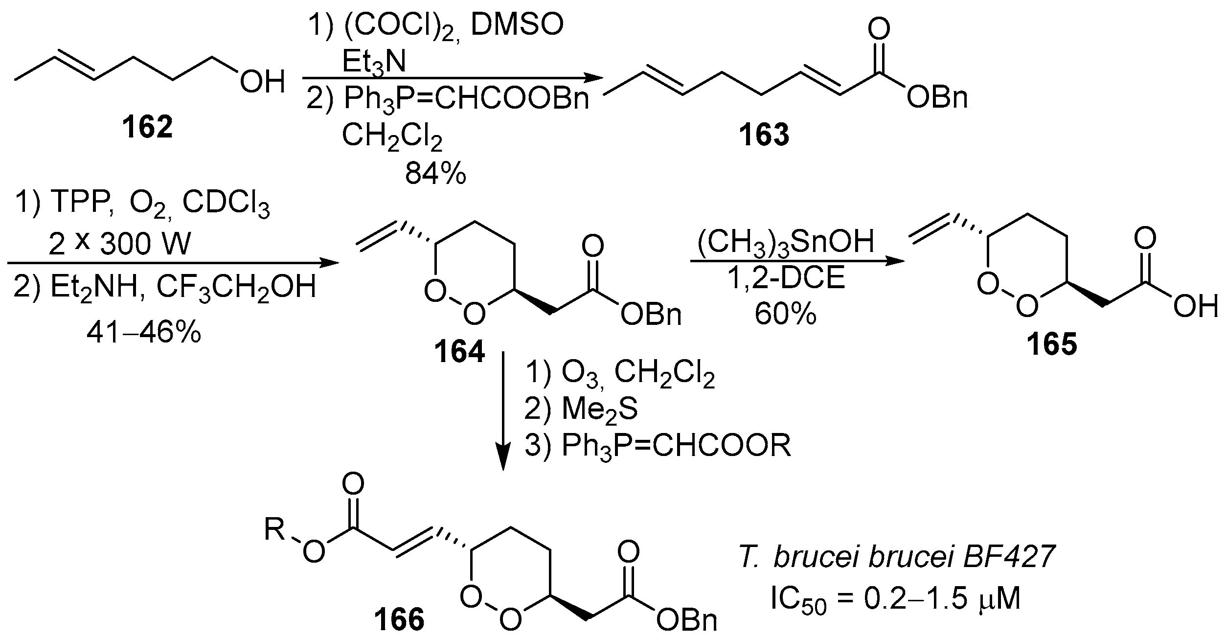 Molecules 22 01881 sch024