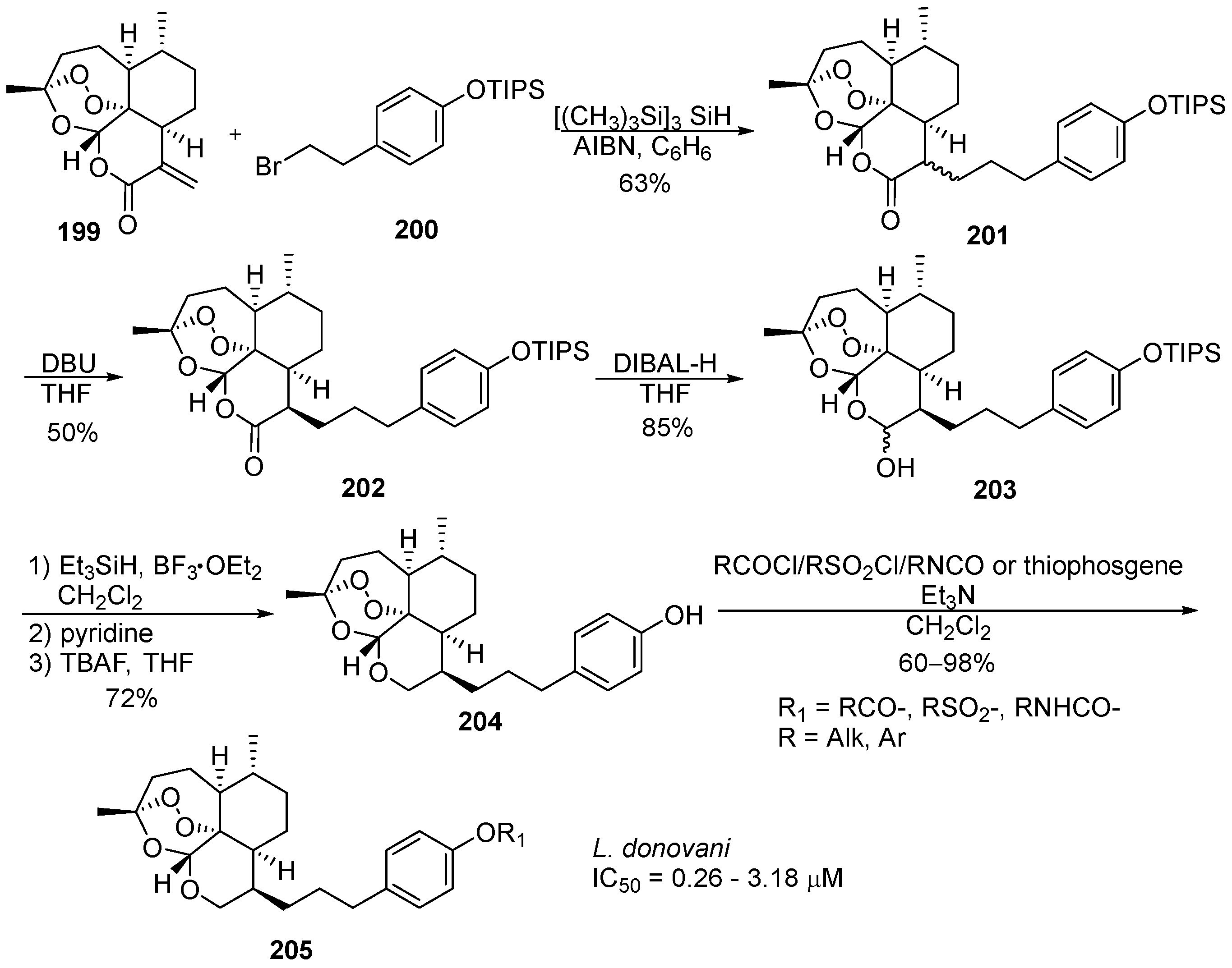 Molecules 22 01881 sch036