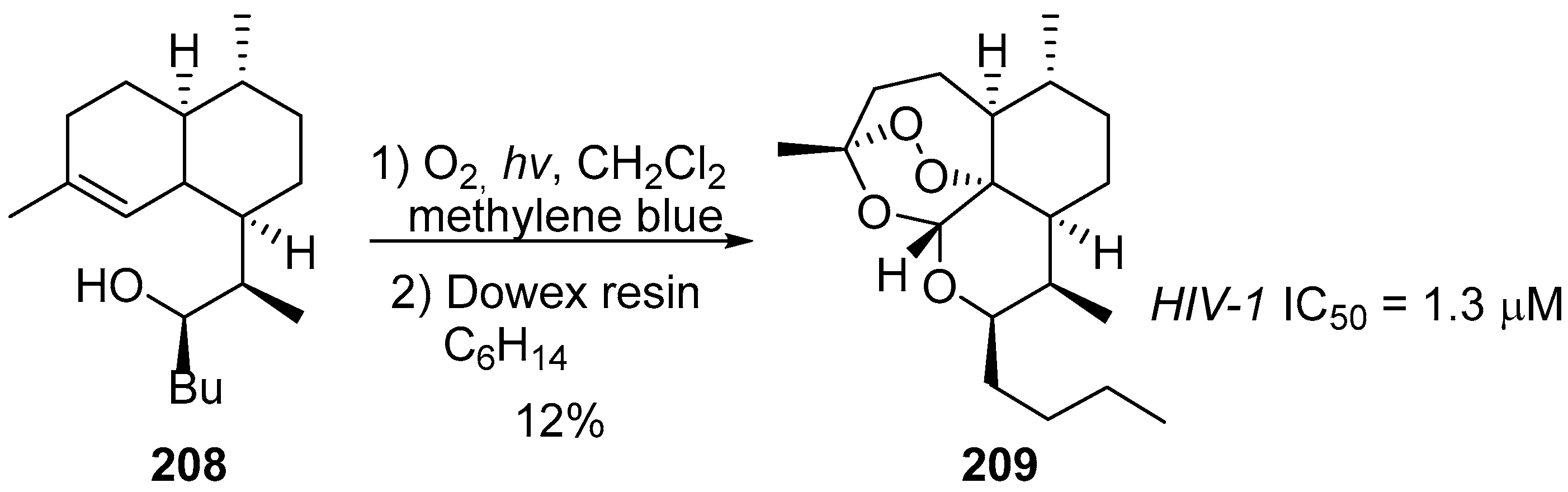 Molecules 22 01881 sch038