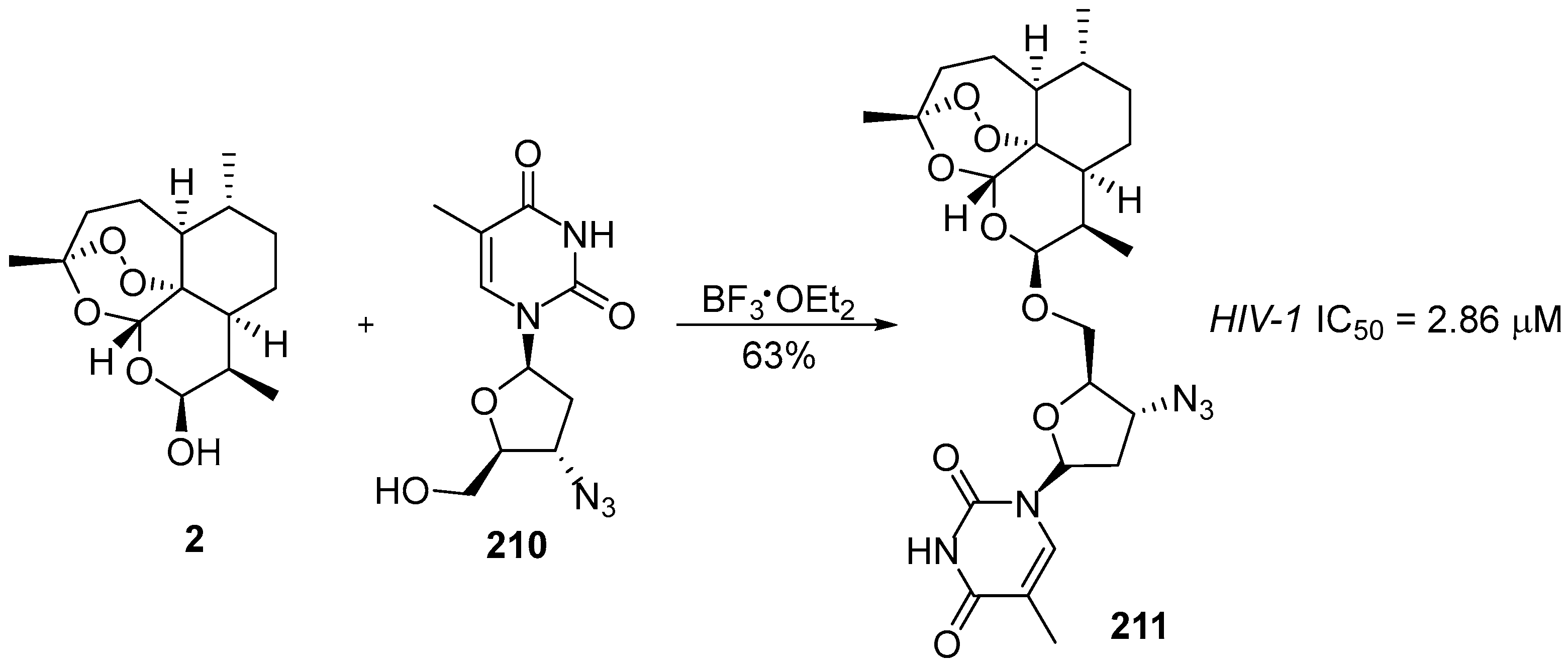 Molecules 22 01881 sch039