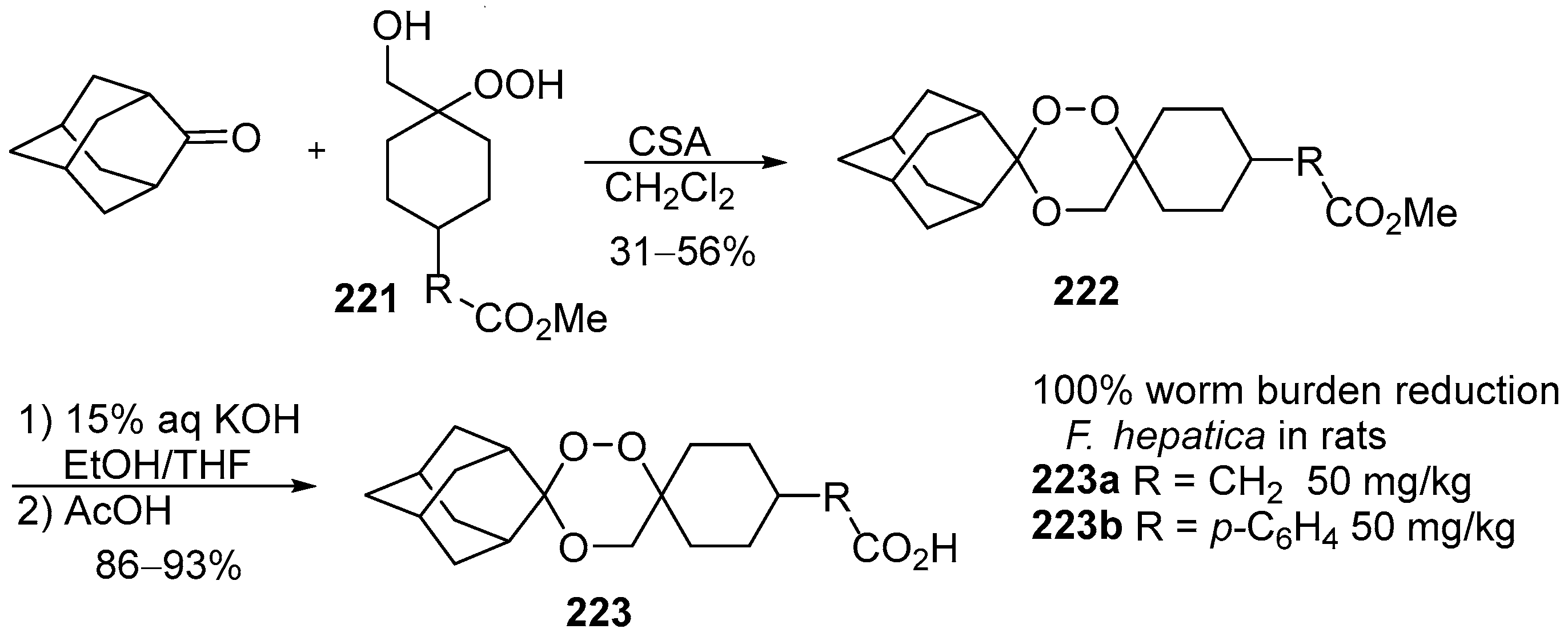 Molecules 22 01881 sch041