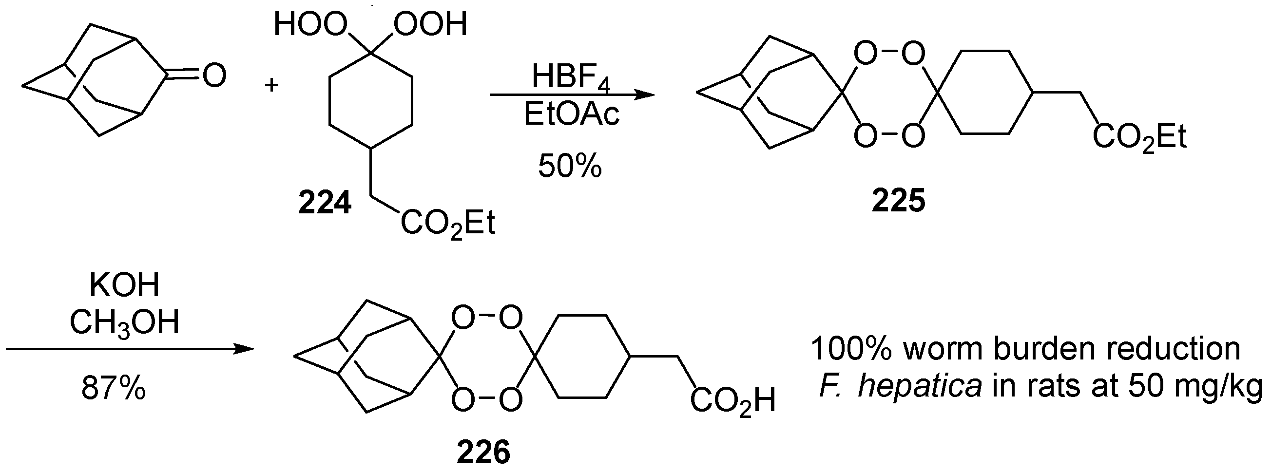 Molecules 22 01881 sch042