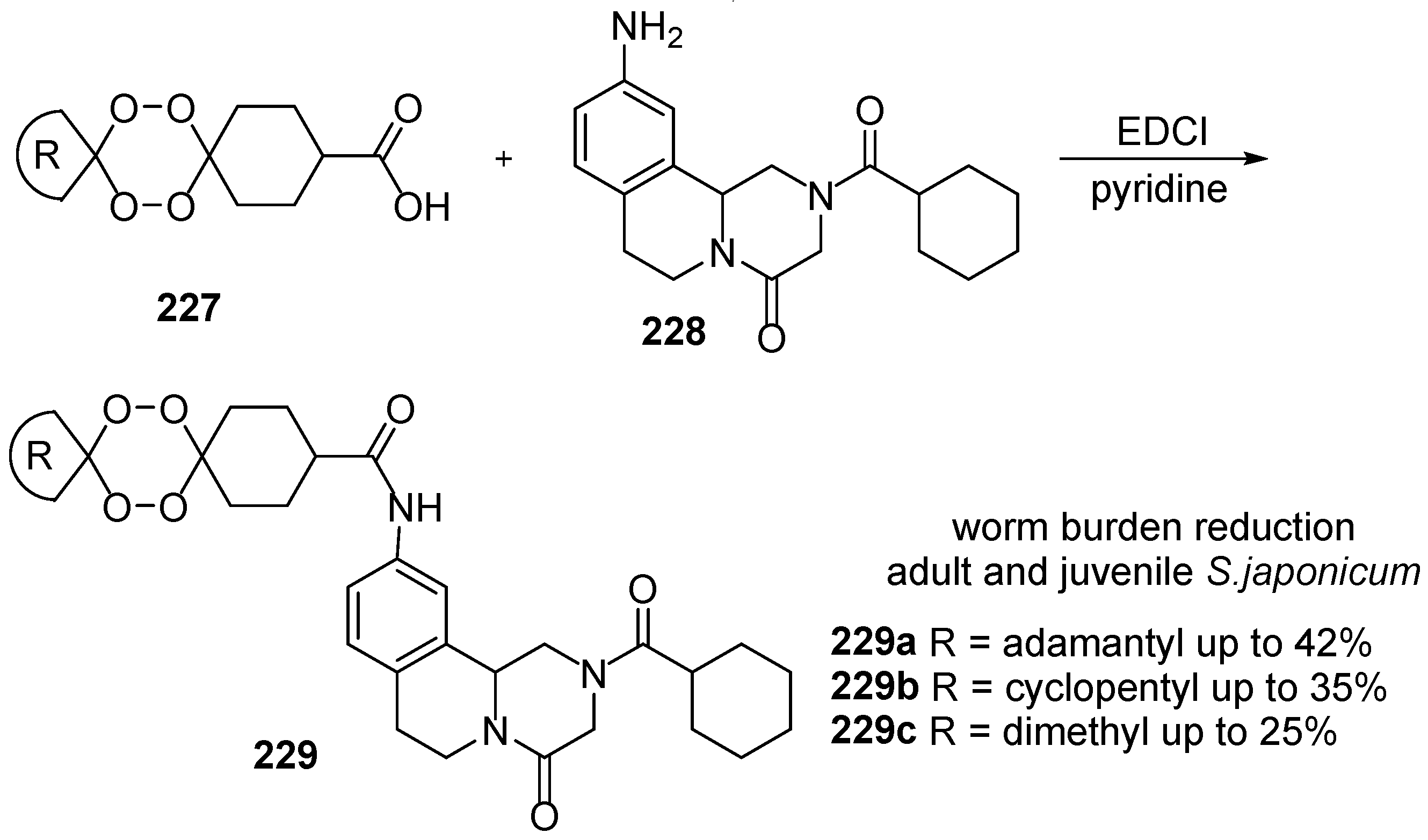 Molecules 22 01881 sch043