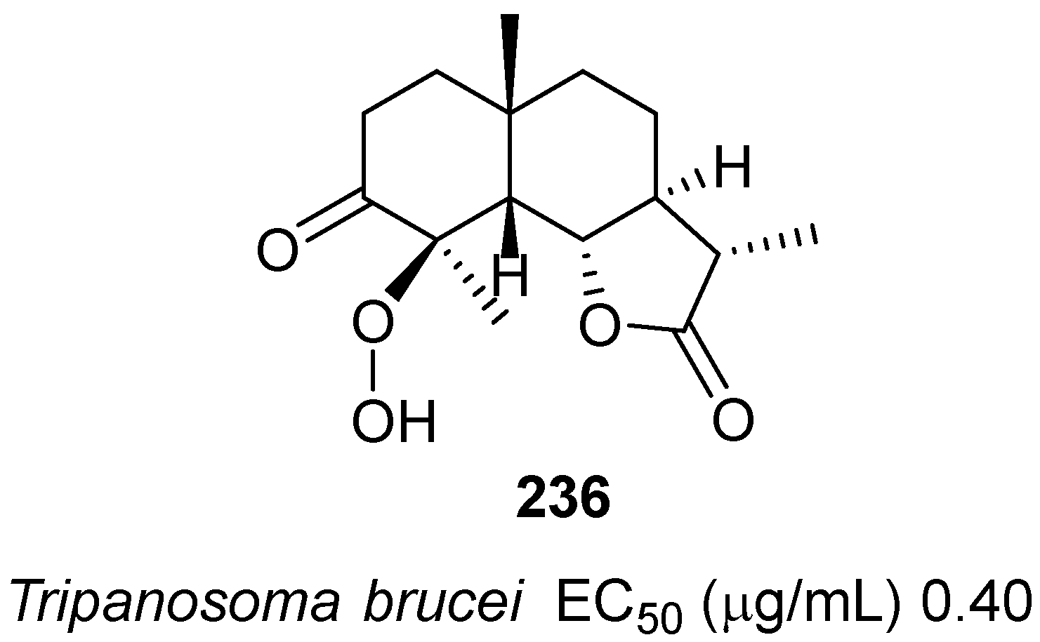 Molecules 22 01881 sch047