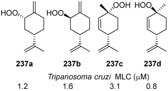 Molecules 22 01881 sch048 550
