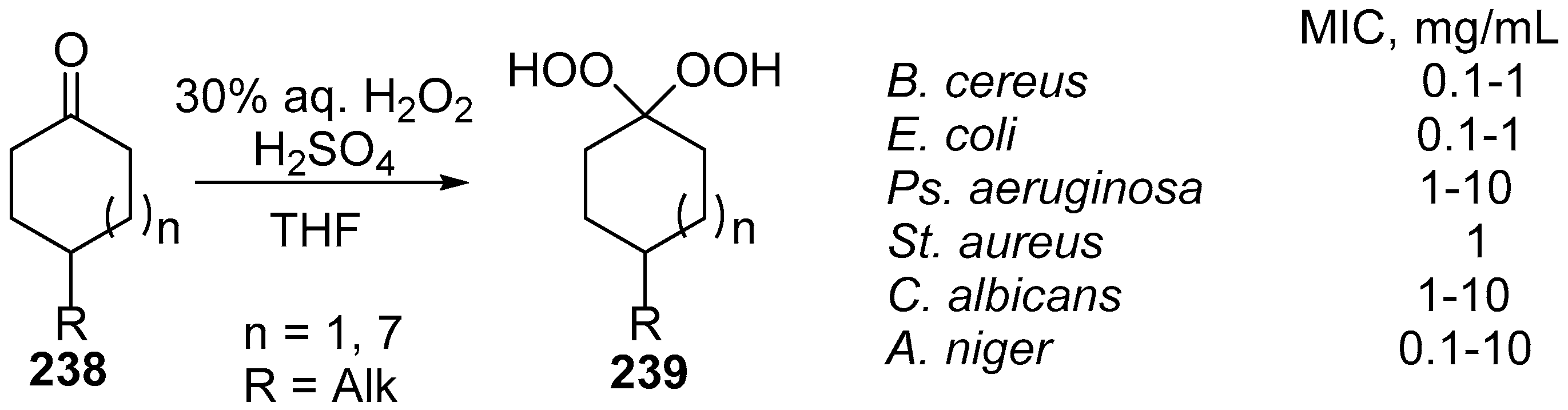 Molecules 22 01881 sch049
