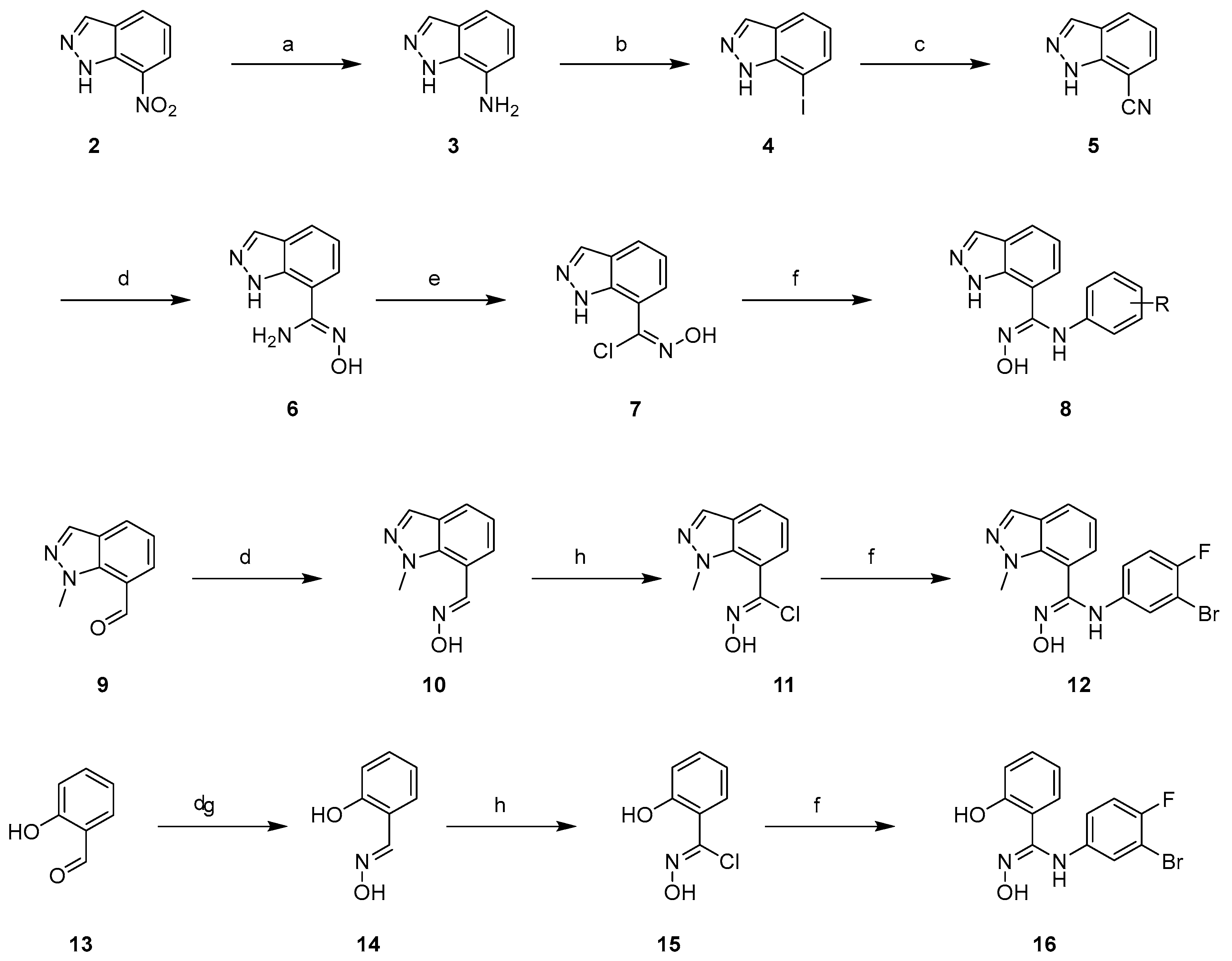 Molecules 22 01936 sch001