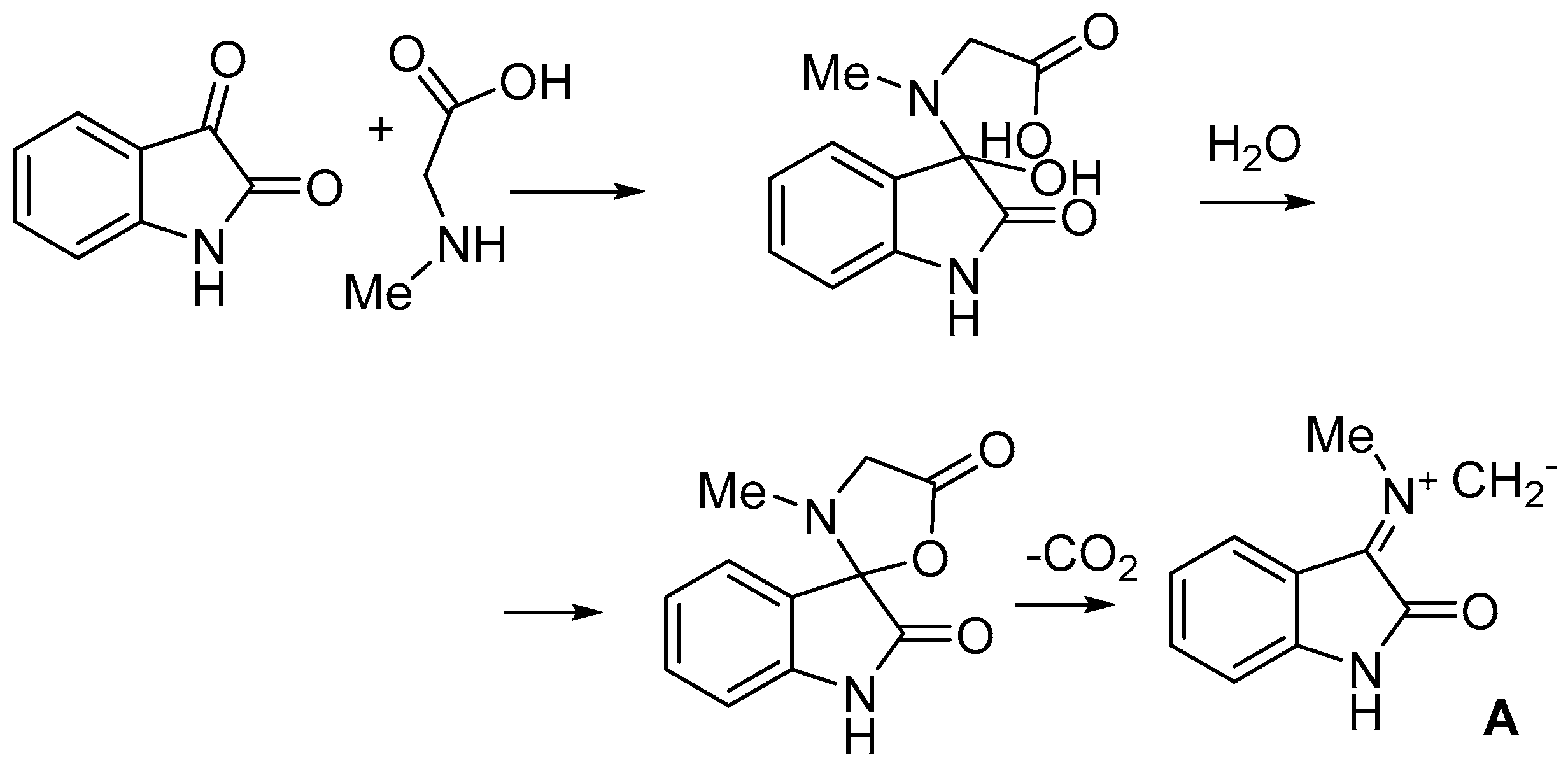 Molecules 22 02134 sch003