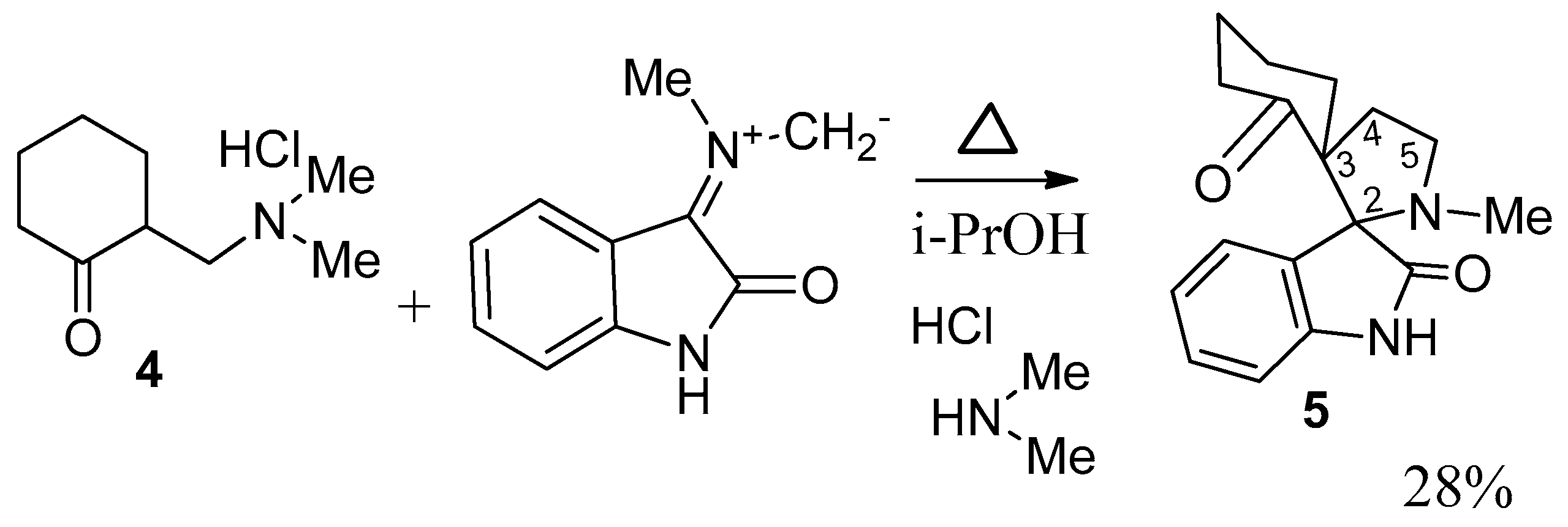 Molecules 22 02134 sch007