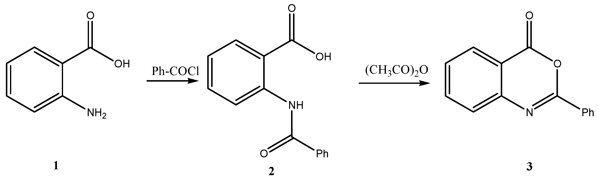 Molecules 23 00008 sch001
