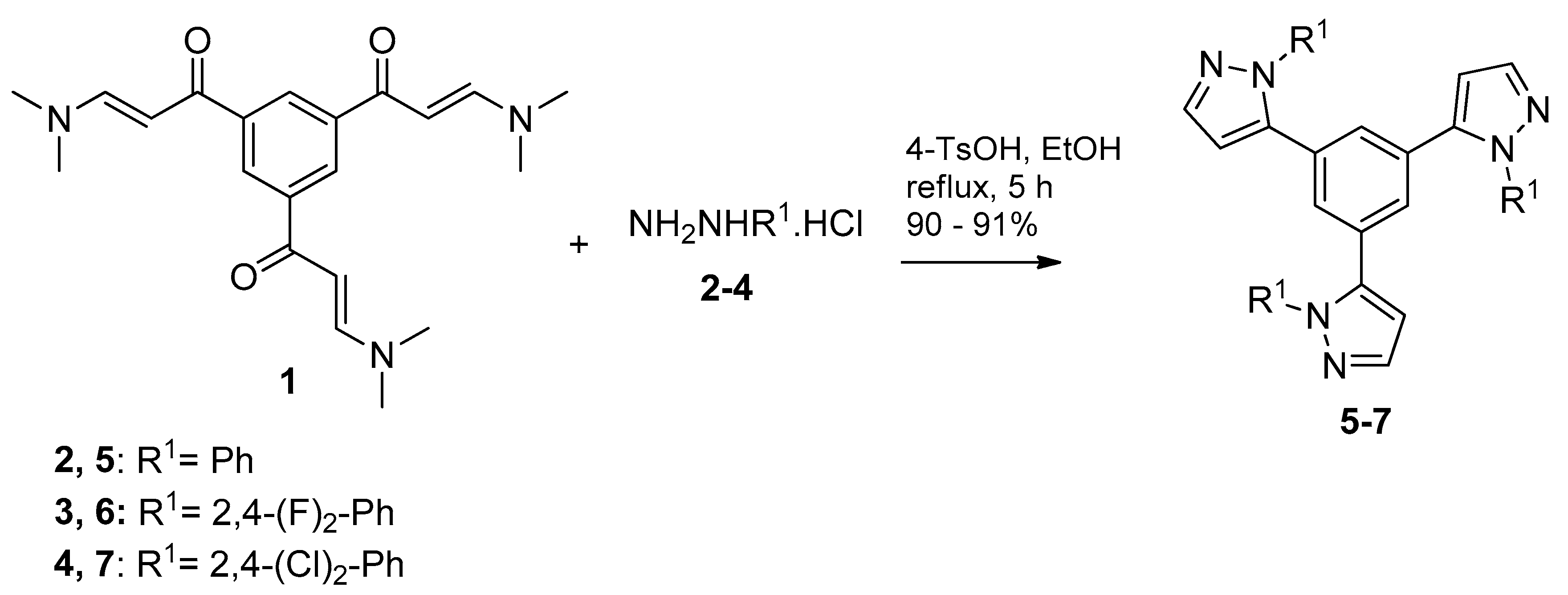 Molecules 23 00022 sch001