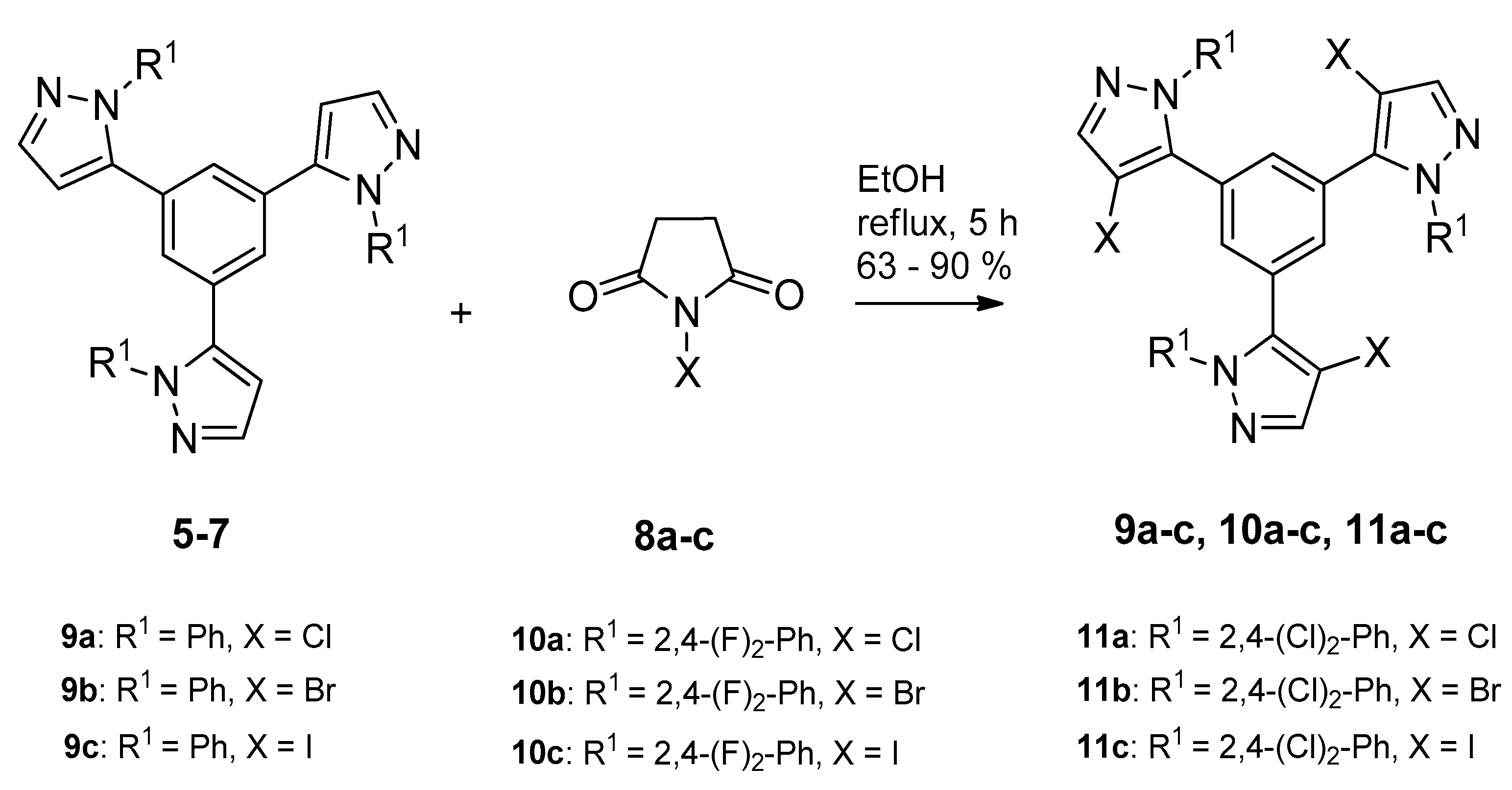 Molecules 23 00022 sch002