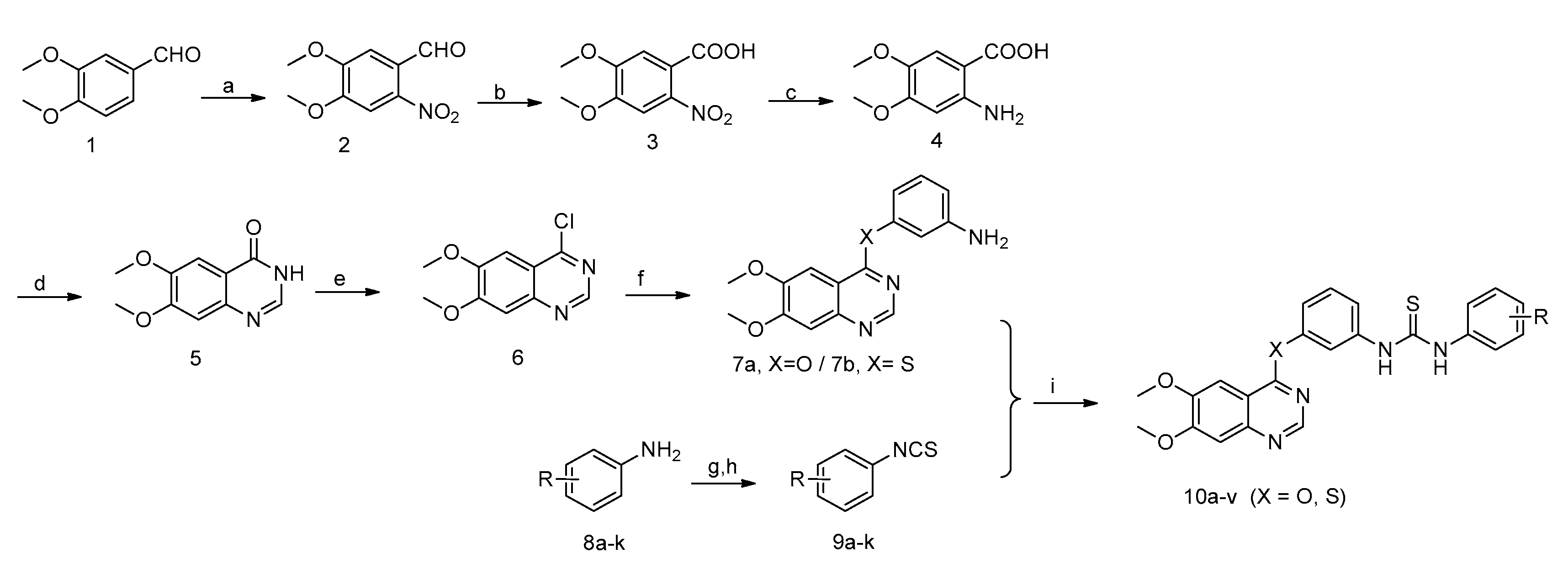 Molecules 23 00024 sch001