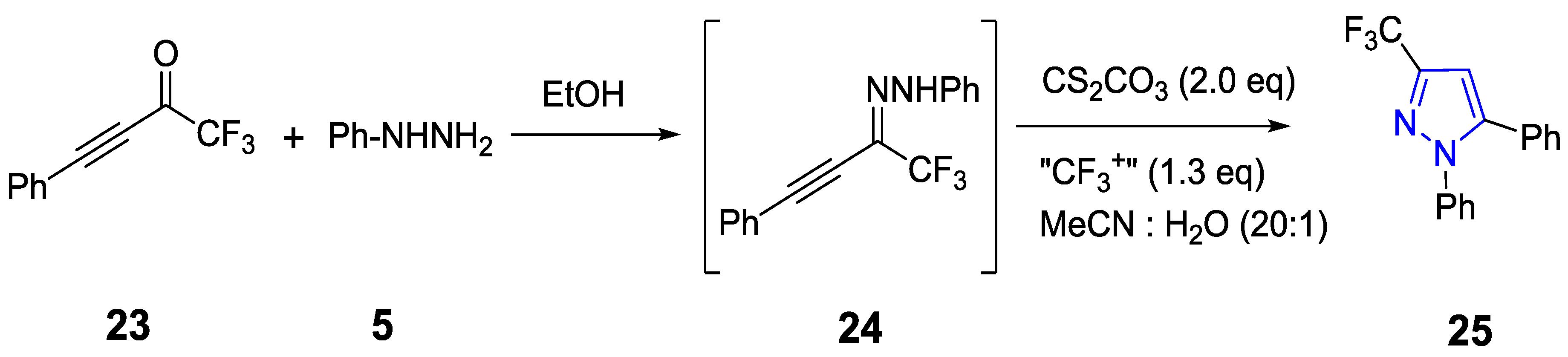Molecules 23 00134 sch007