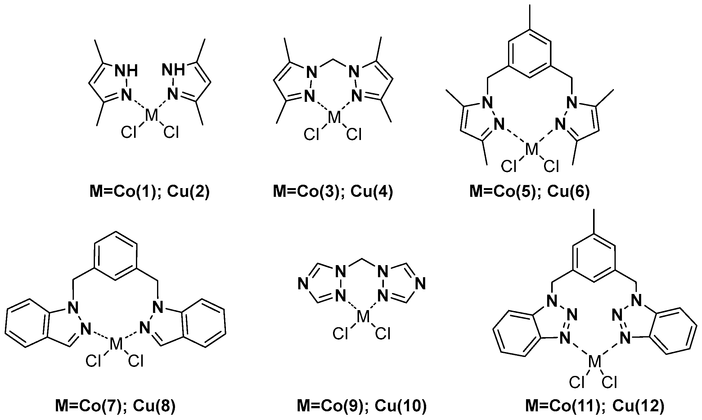 Molecules 23 00361 sch001