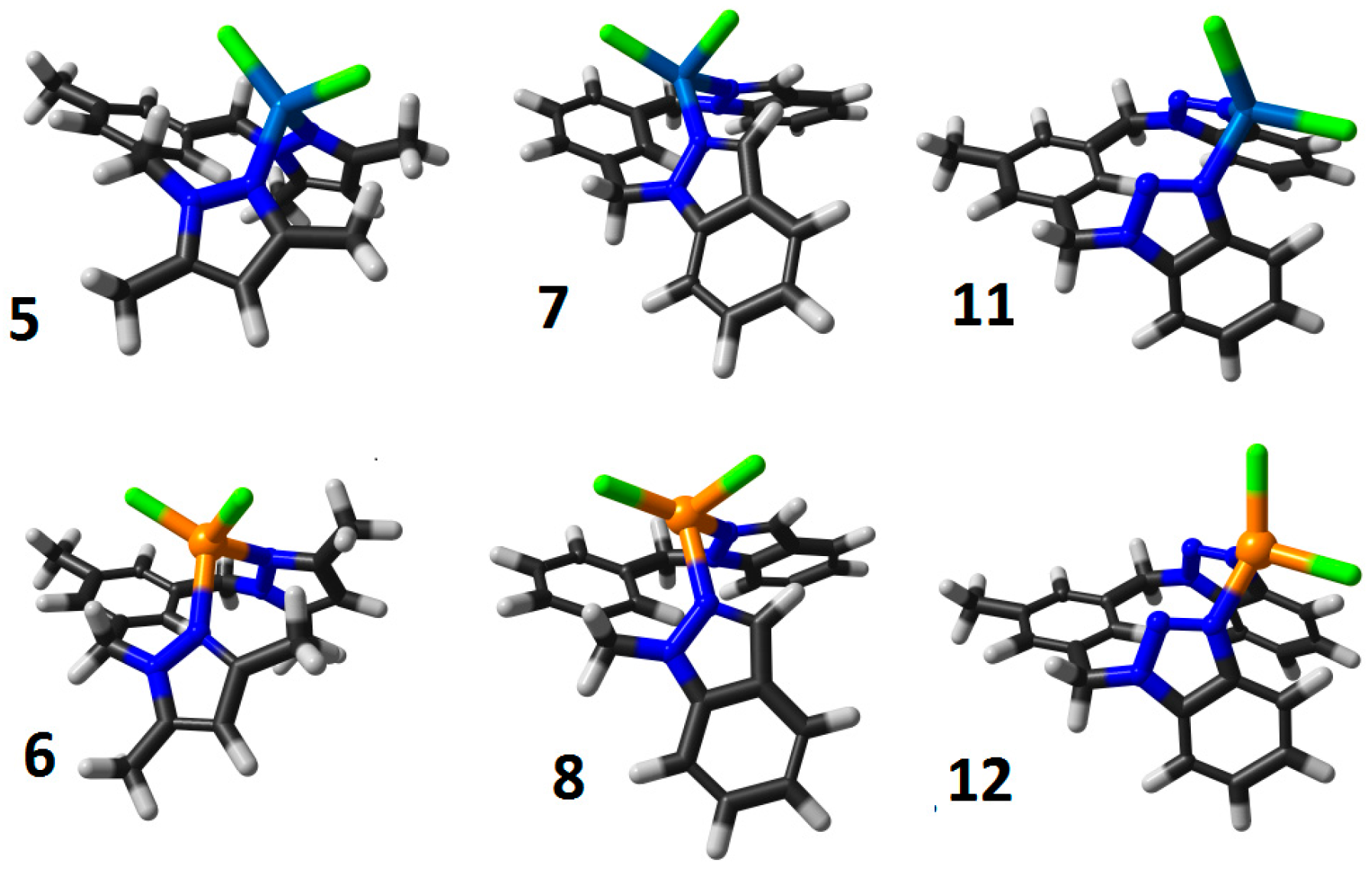 Molecules 23 00361 sch002