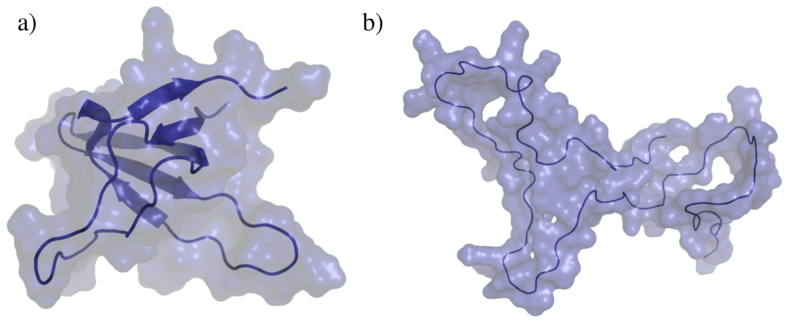 Molecules | Free Full-Text | Segmenting Proteins into Tripeptides to on partnership puzzle, world's hardest puzzle, missing puzzle, minion puzzle, enterprise risk management puzzle, world's biggest puzzle, italy's bodies of water puzzle, usa map floor puzzle, map of africa puzzle, map of usa puzzle, lord's prayer puzzle, united states puzzle, california jigsaw puzzle, continent puzzle, mexico map puzzle, usa map jigsaw puzzle, new york puzzle, muppet babies puzzle, florida map puzzle, world map puzzle,