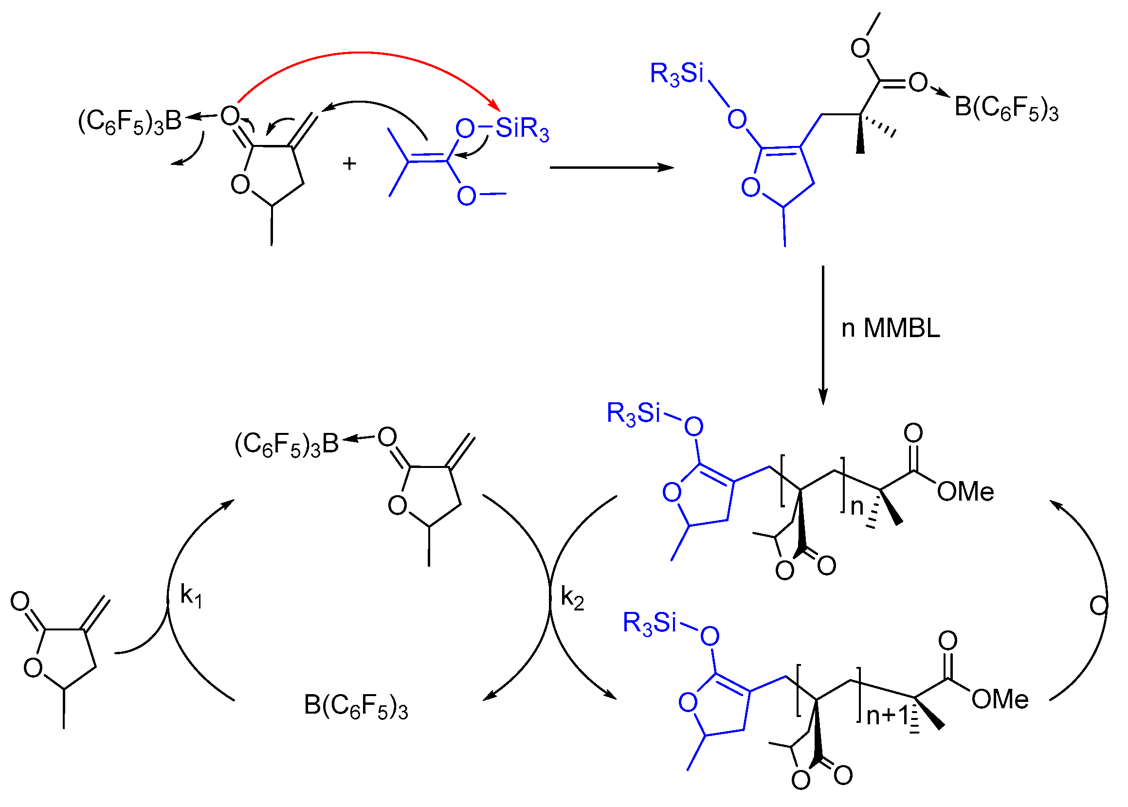 Draw Lewis Structure For Ketene