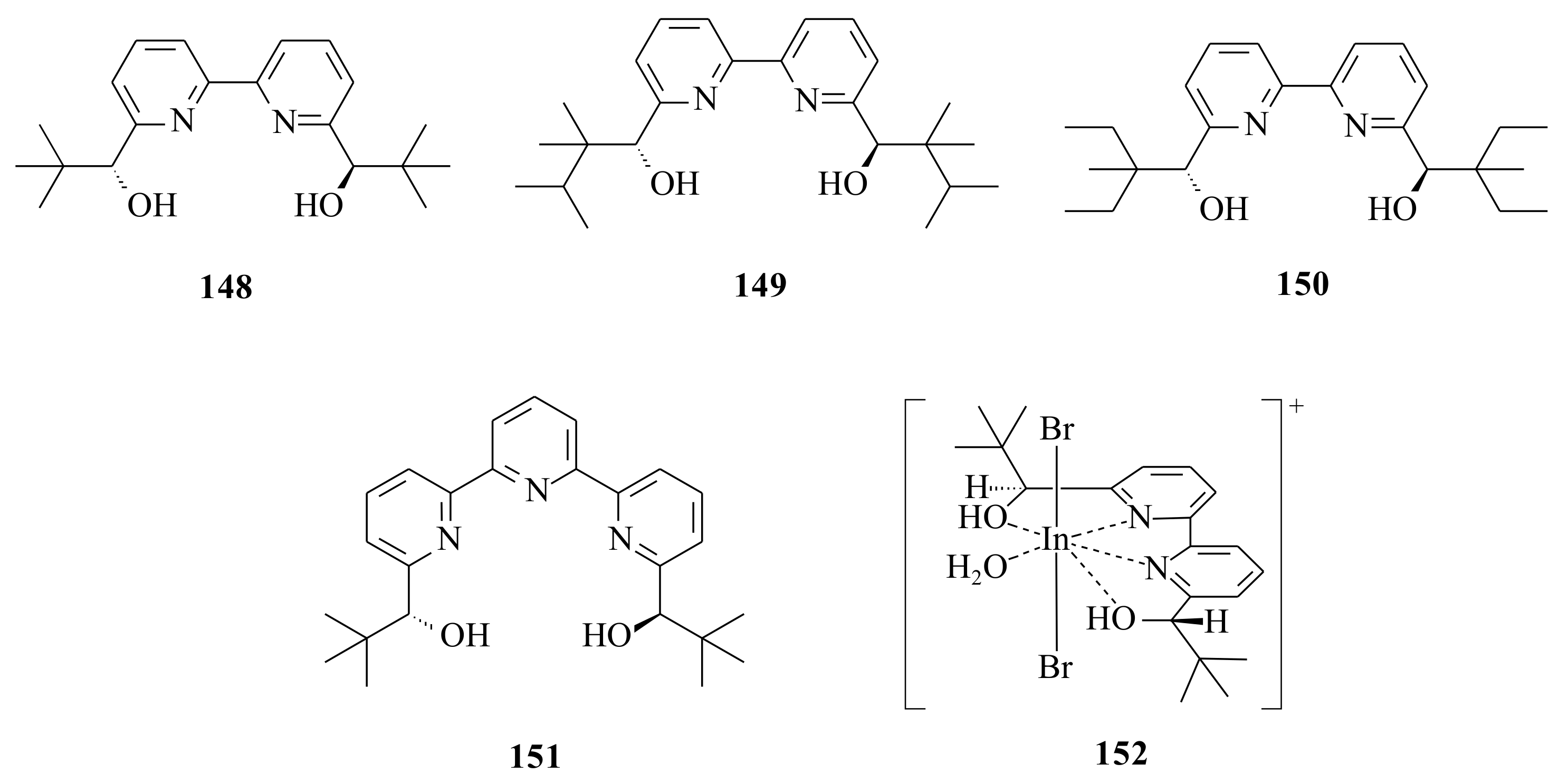 Molecules   Free Full-Text   Synthesis and Application of the