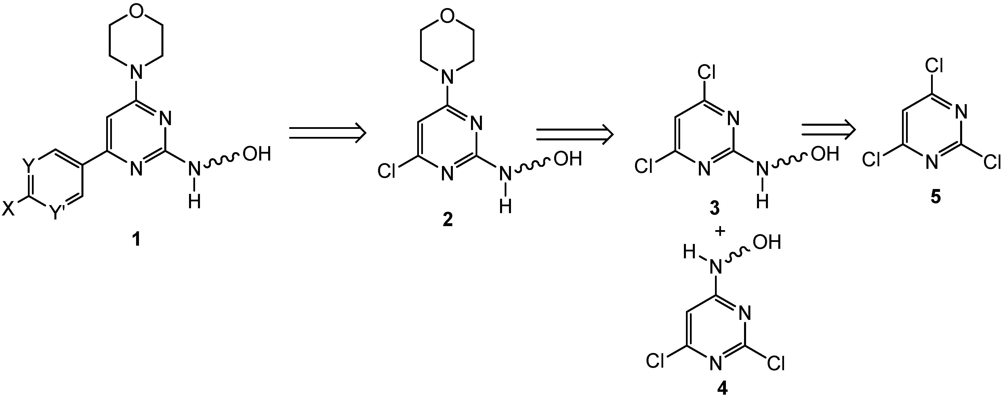 Chemomicin prosztatitis