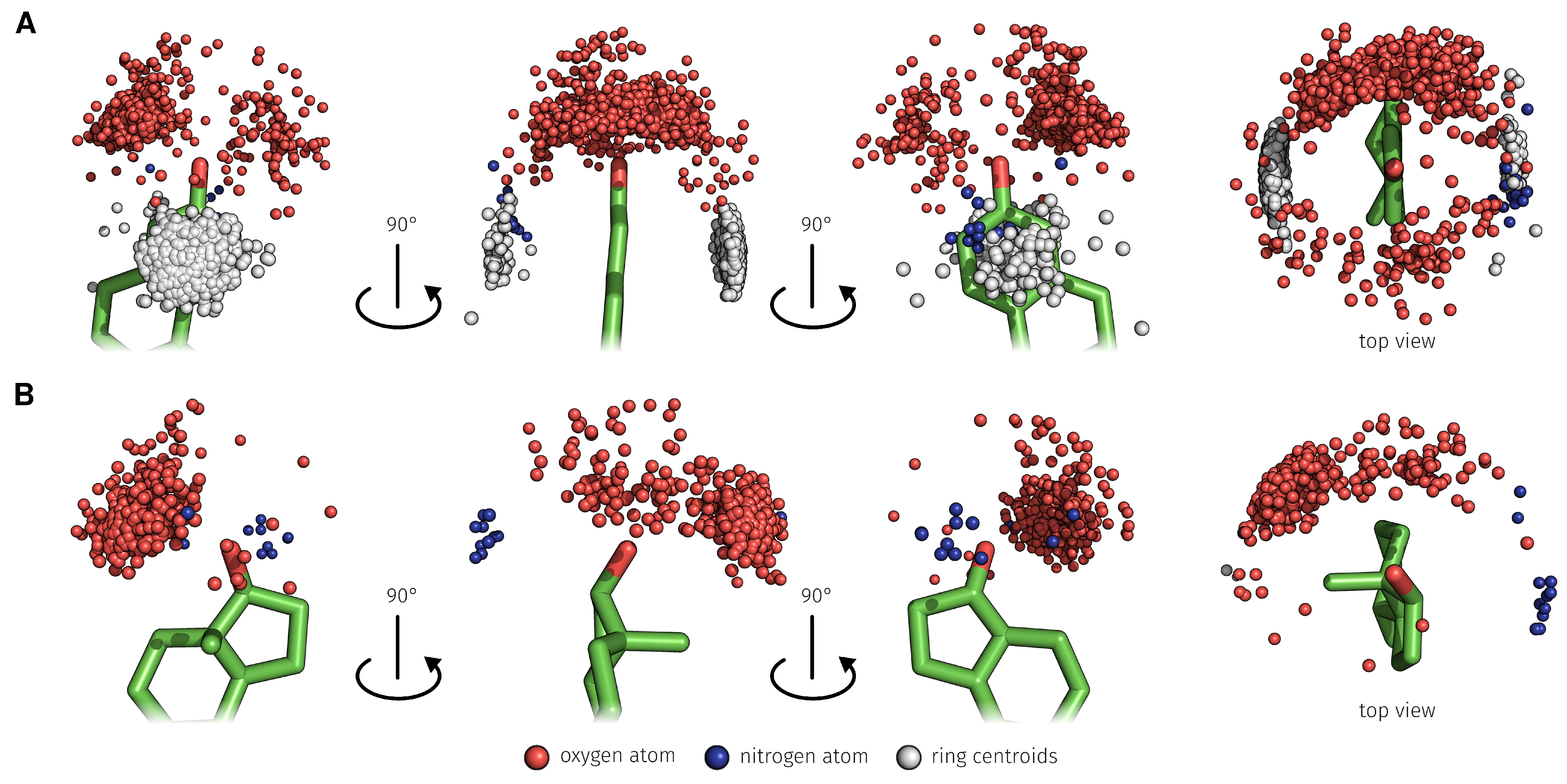 Molecules | Free Full-Text | Detailed Analysis of 17β