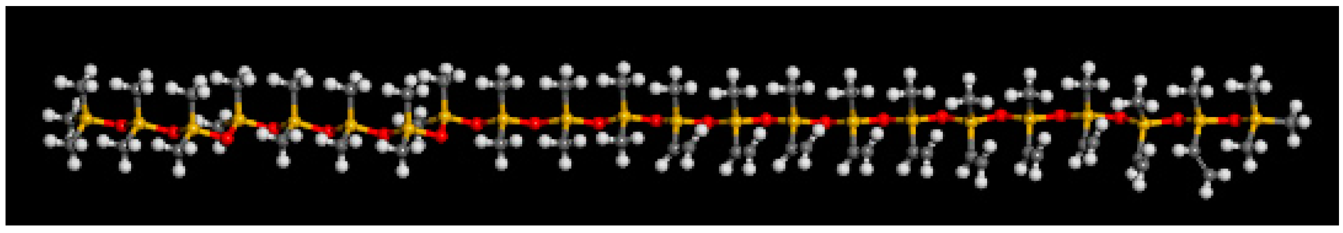 Molecules Free Full Text Electric Field Intensity