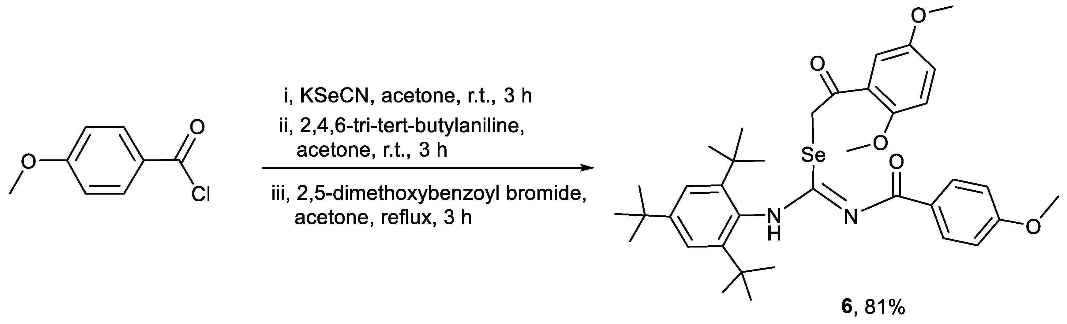 Molecules 23 02143 sch002