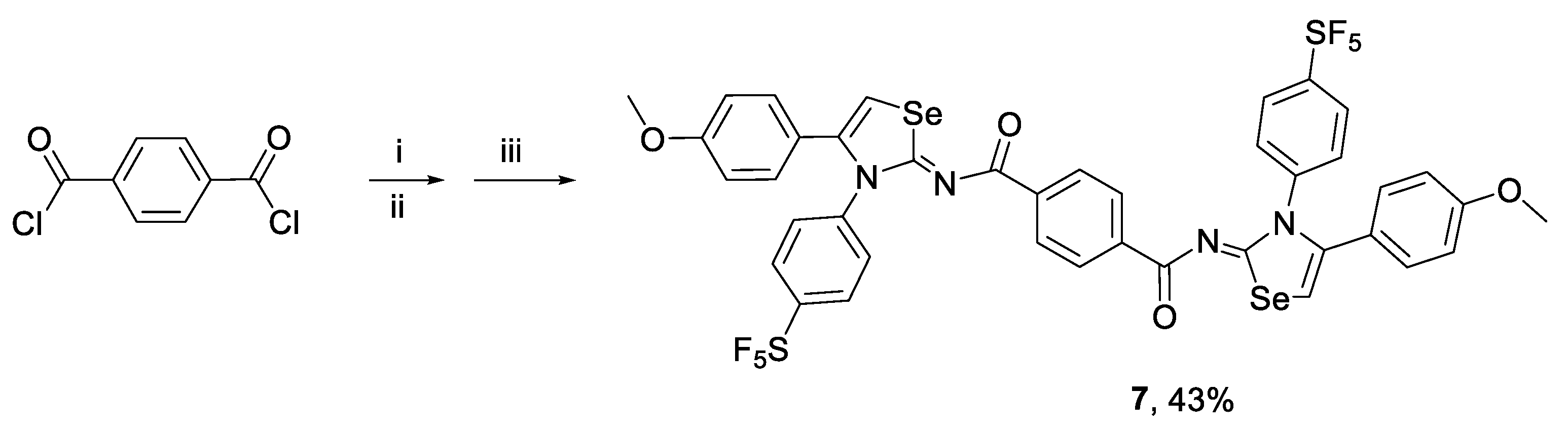 Molecules 23 02143 sch003