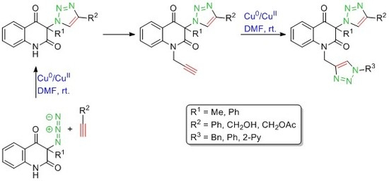 Molecules | September 2018 - Browse Articles