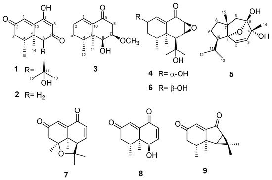 Molecules   September 2018 - Browse Articles