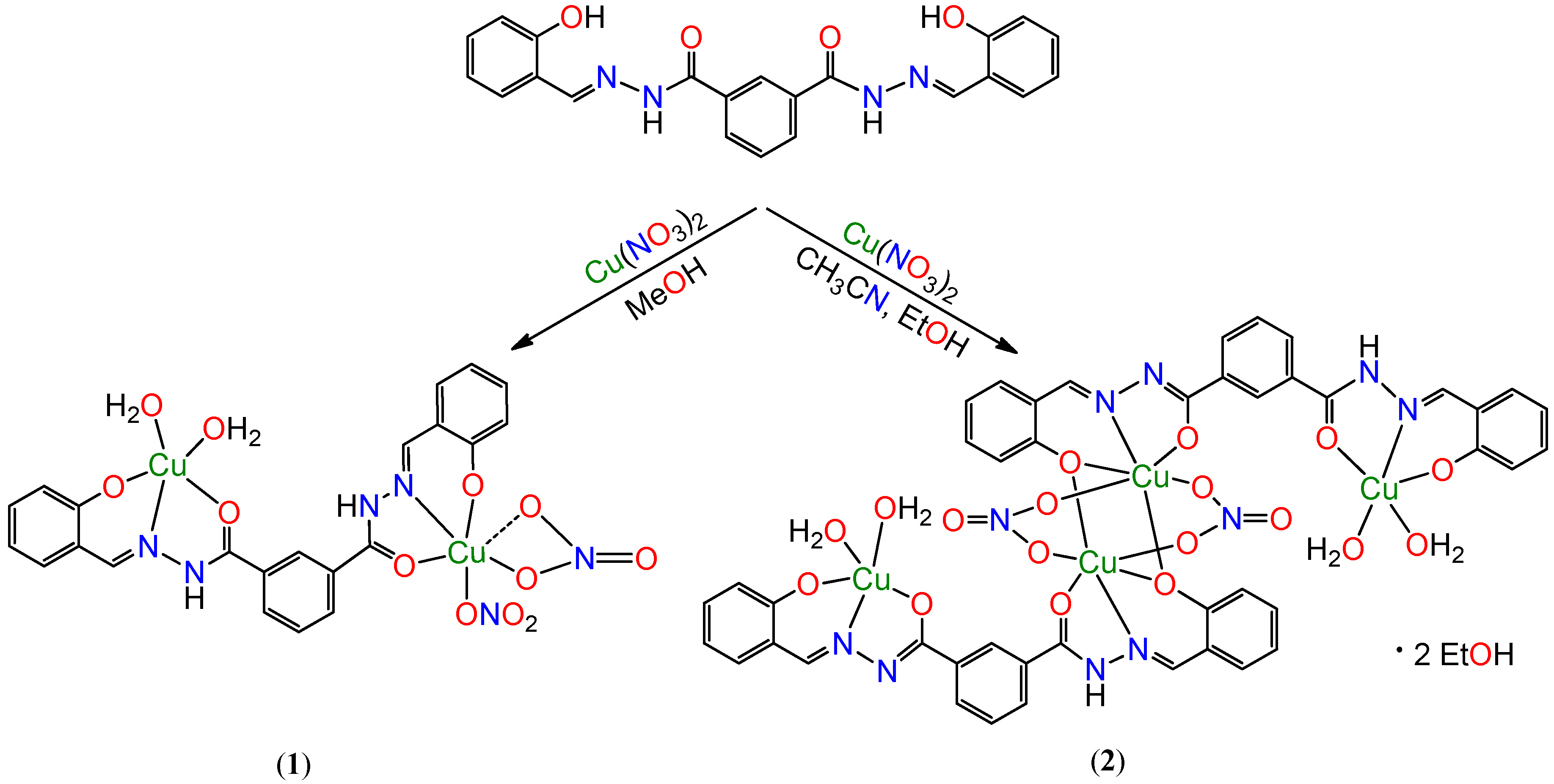 Molecules Free Full Text Peroxidative Oxidation Of Alkanes And Cambridge 302 Wiring Diagram 23 02699 Sch001