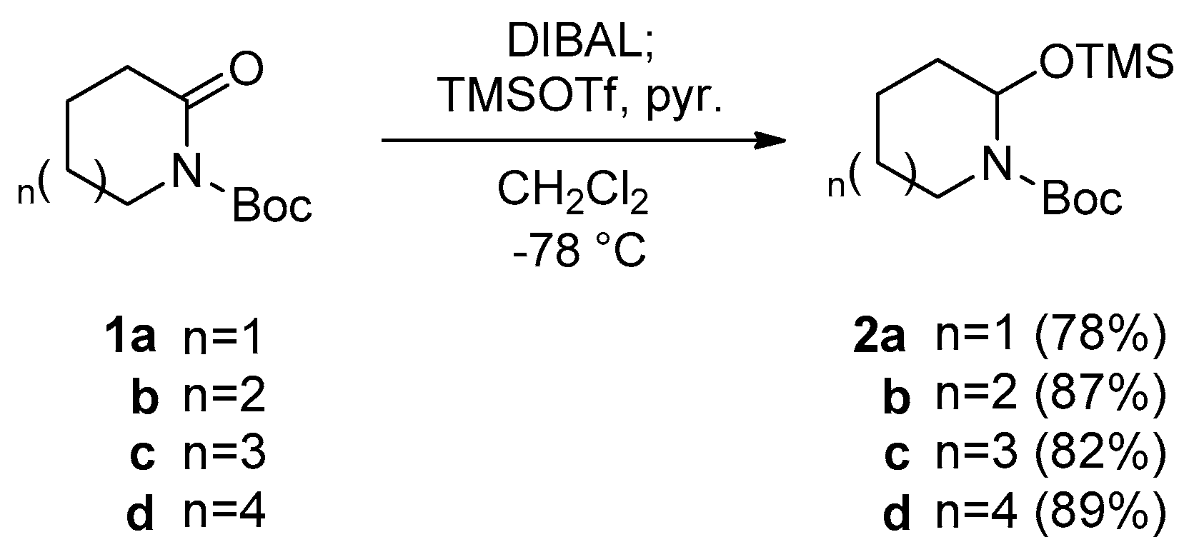 Molecules | Free Full-Text | Conversion of Medium-Sized Lactams to α