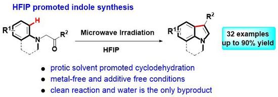 77944ab3fb423 Molecules