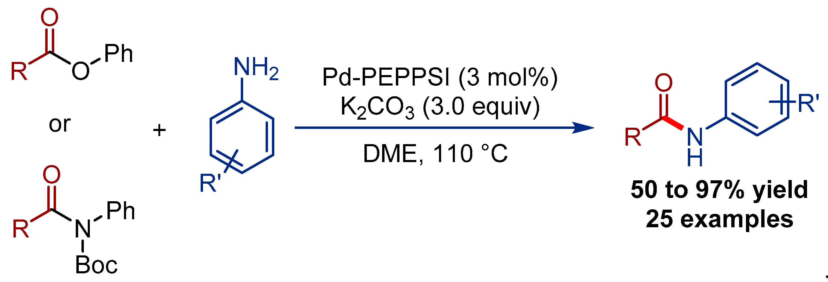 Molecules | Free Full-Text | Well-Defined Pre-Catalysts in